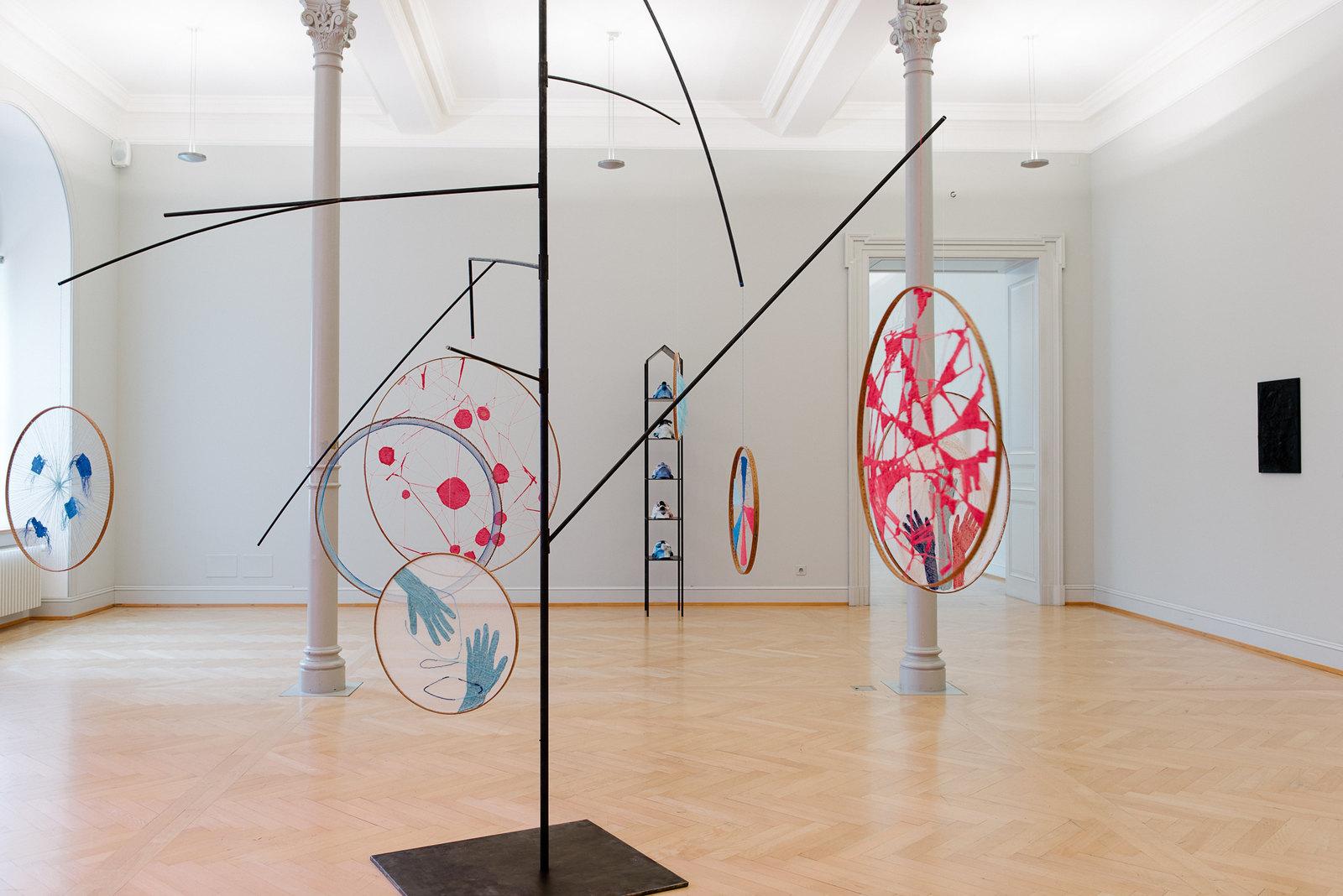20_Installationsansicht_St.Gallen_Foto_Sebastian_Stadler