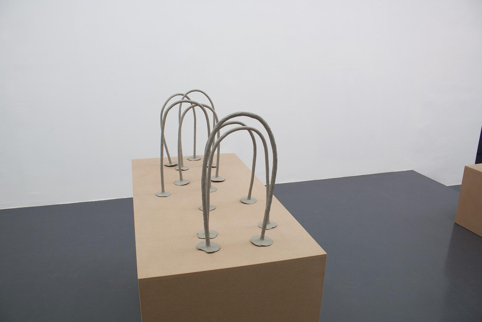 22 Gaylen Gerber exhibition Galerie Emanuel Layr Wien 2016 IMG_8488