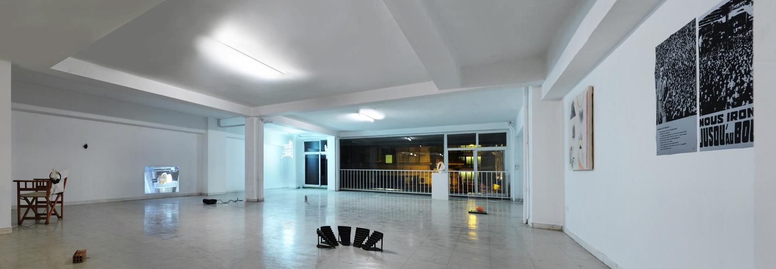 23 Upper Floor 1