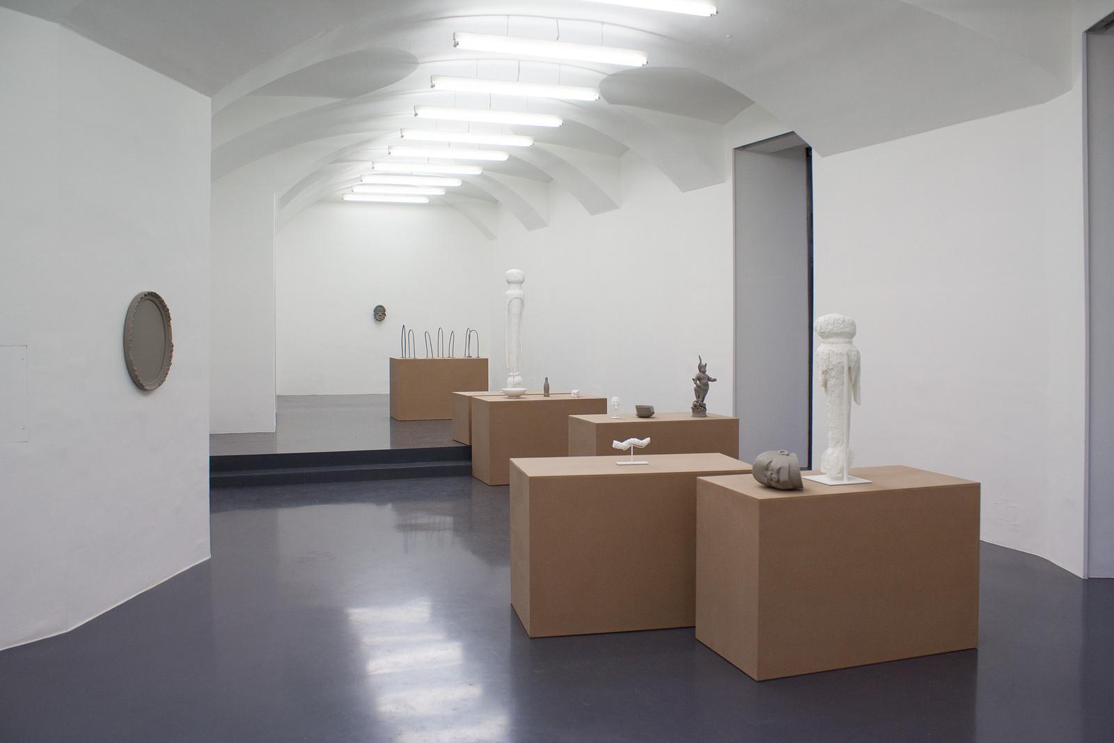 34 Gaylen Gerber exhibition Galerie Emanuel Layr Wien 2016 IMG_8400
