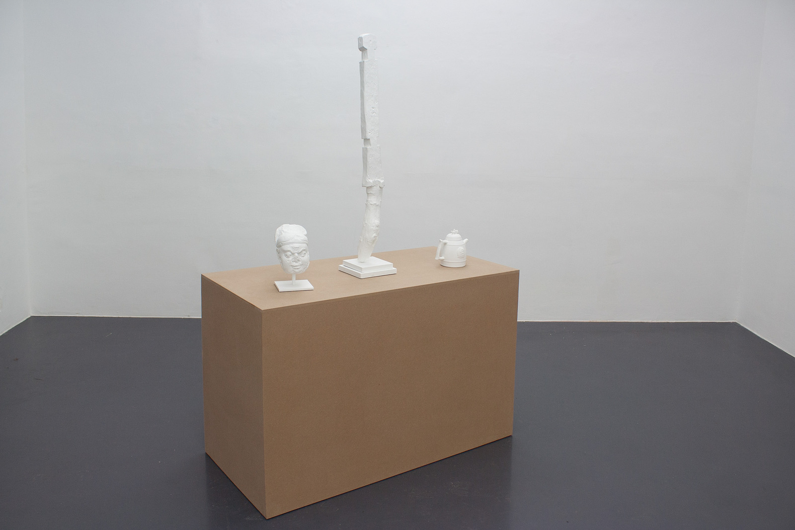 39 Gaylen Gerber exhibition Galerie Emanuel Layr Wien 2016 IMG_8453