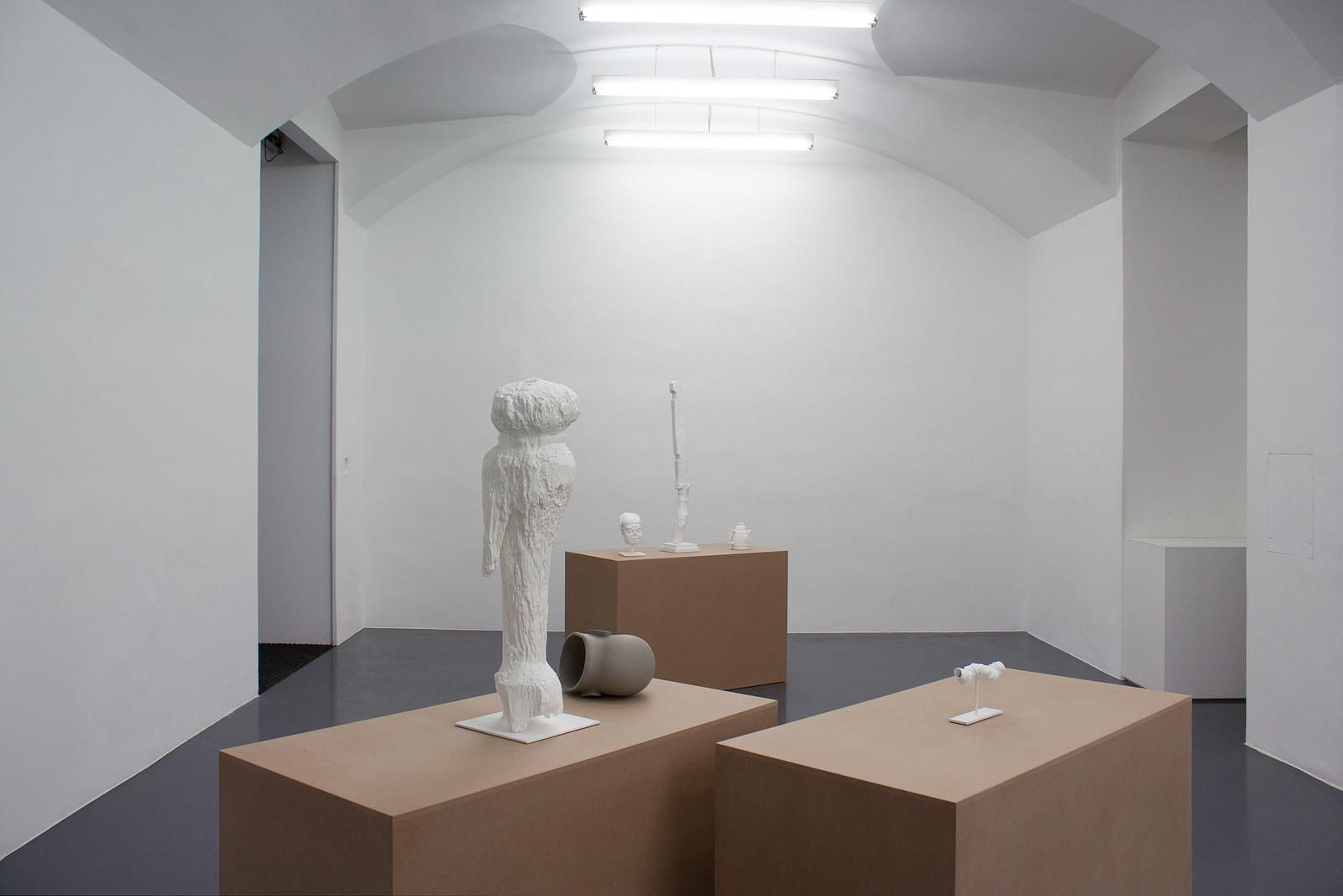 8 Gaylen Gerber exhibition Galerie Emanuel Layr Wien 2016 IMG_8390