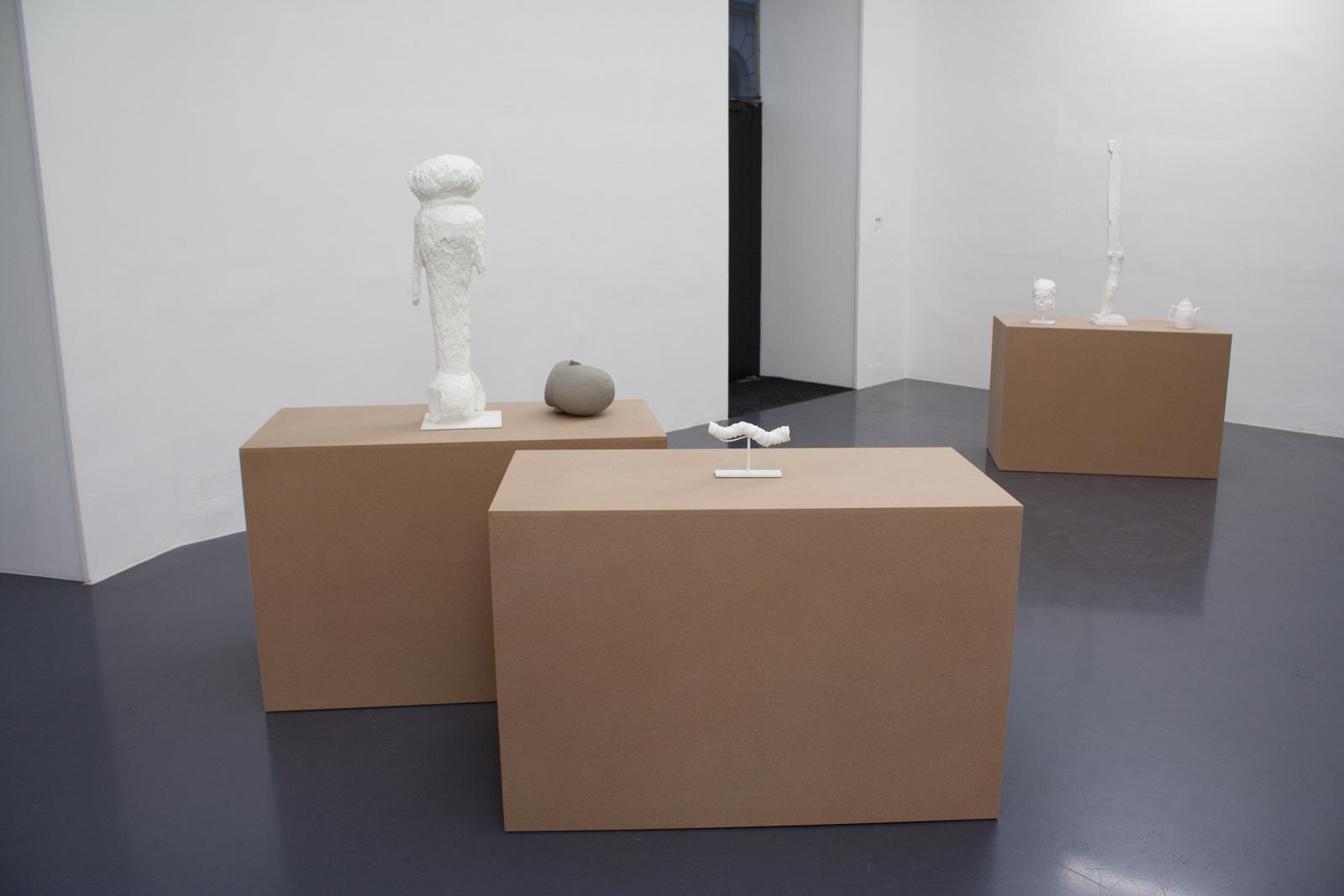 9 Gaylen Gerber exhibition Galerie Emanuel Layr Wien 2016 IMG_8403