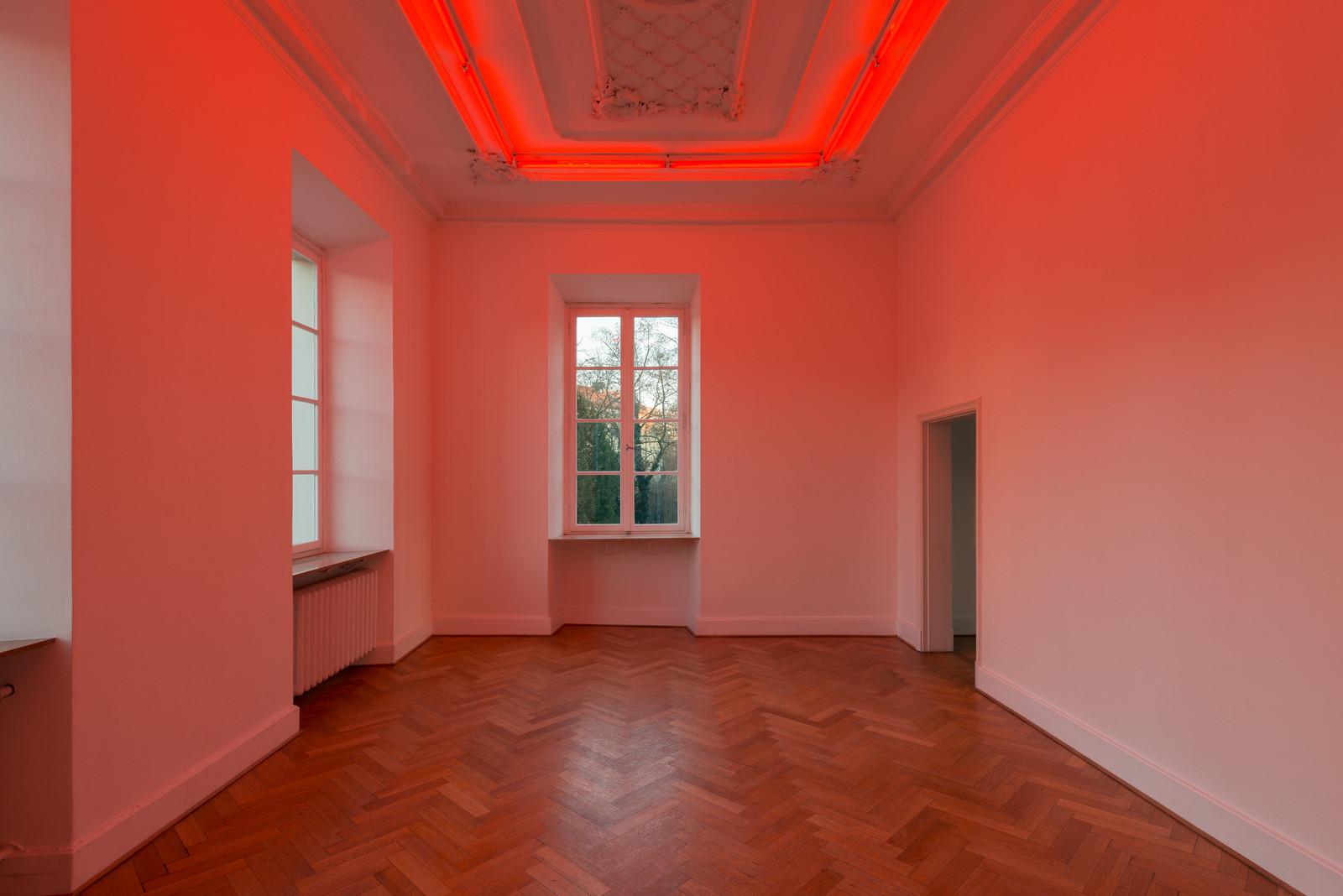 Lena Henke at Kunstverein Braunschweig_12