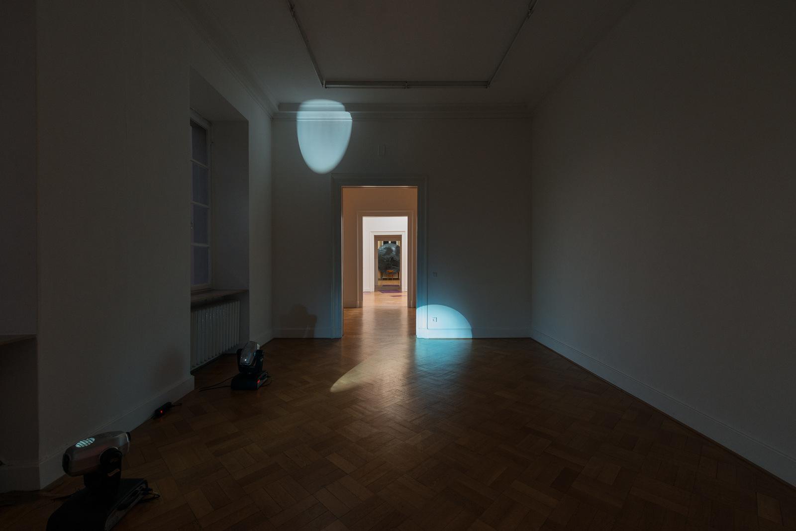 Lena Henke at Kunstverein Braunschweig_15