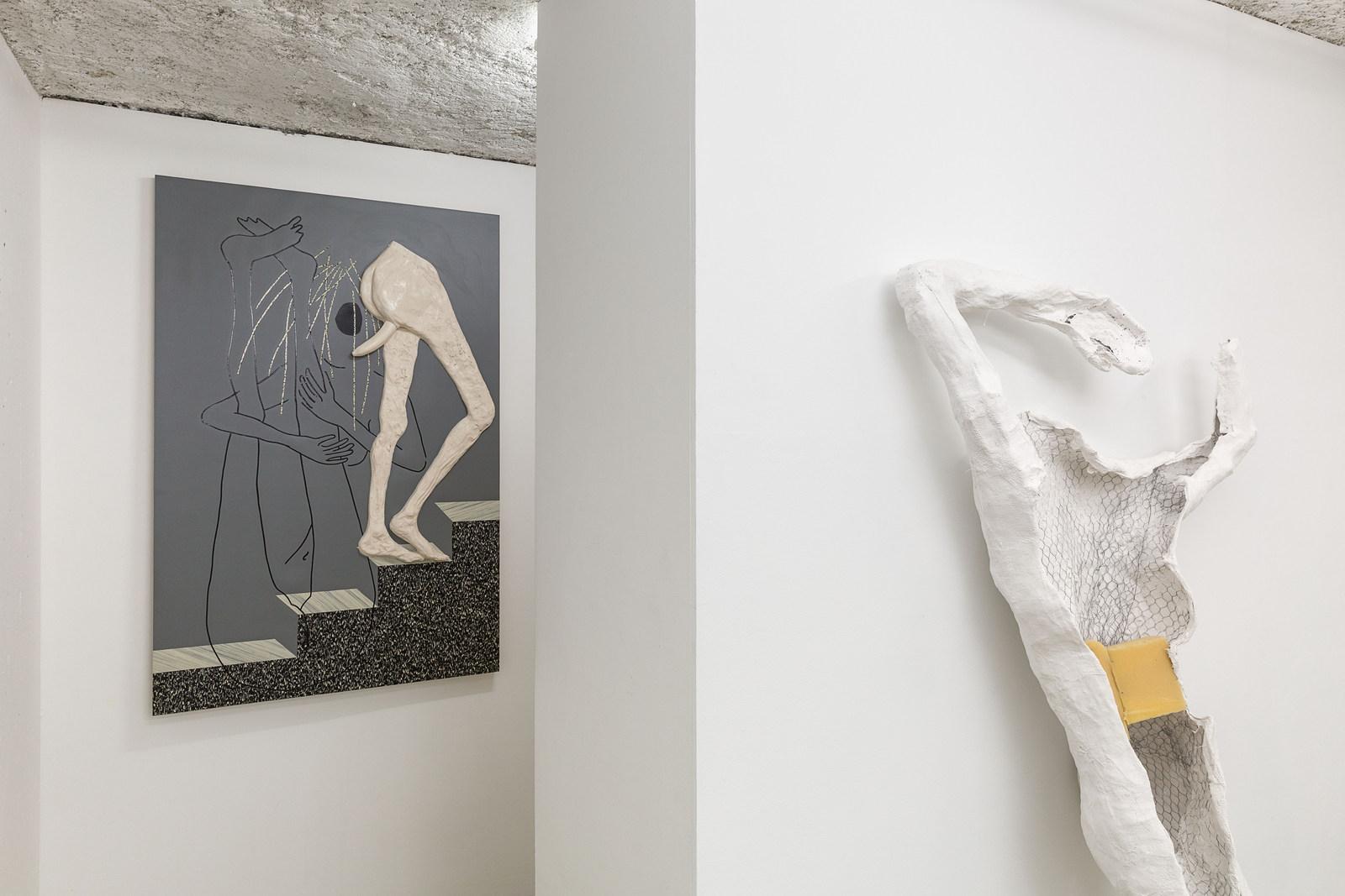 Topless Maisa Kehl nude photos 2019