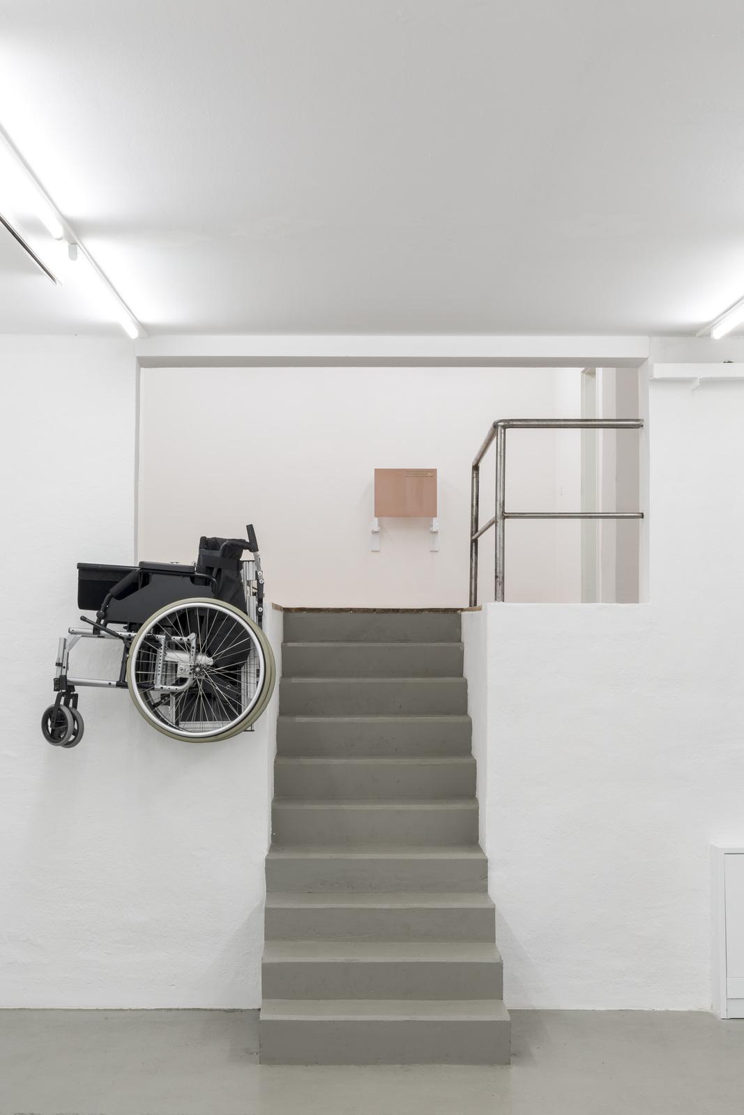 Matthias_Sohr_ACUD_gallery_04_installation_view