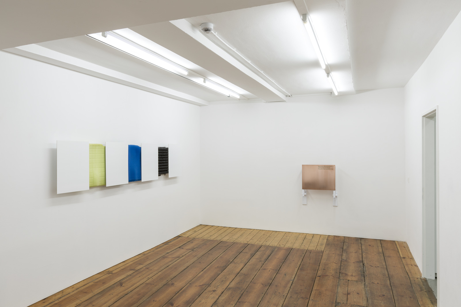 Matthias_Sohr_ACUD_gallery_05_installation_view