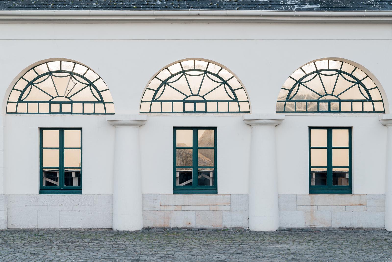 Tiril Hasselknippe at Kunstverein Braunschweig_12