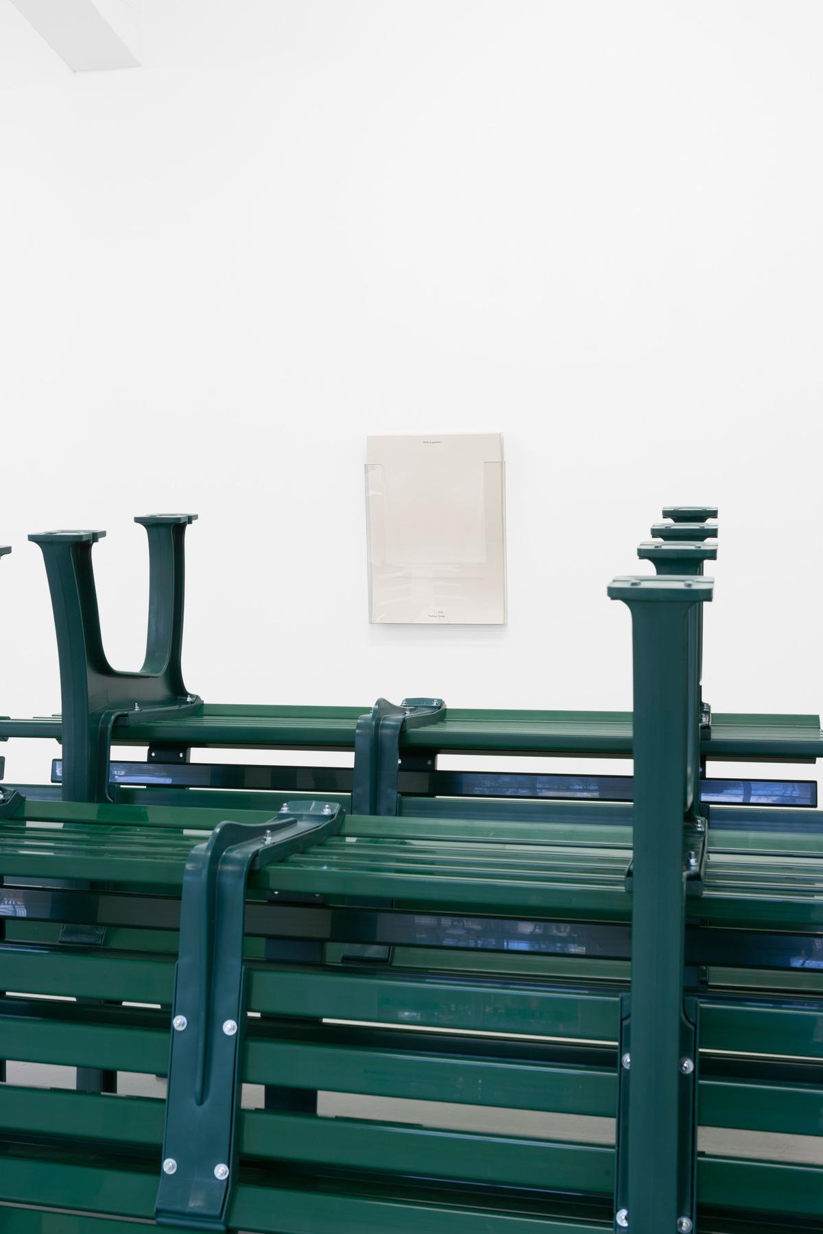 Franziska-von-den-Driesch_Tobias-Heine_Künstlerhaus-am-Deich_031