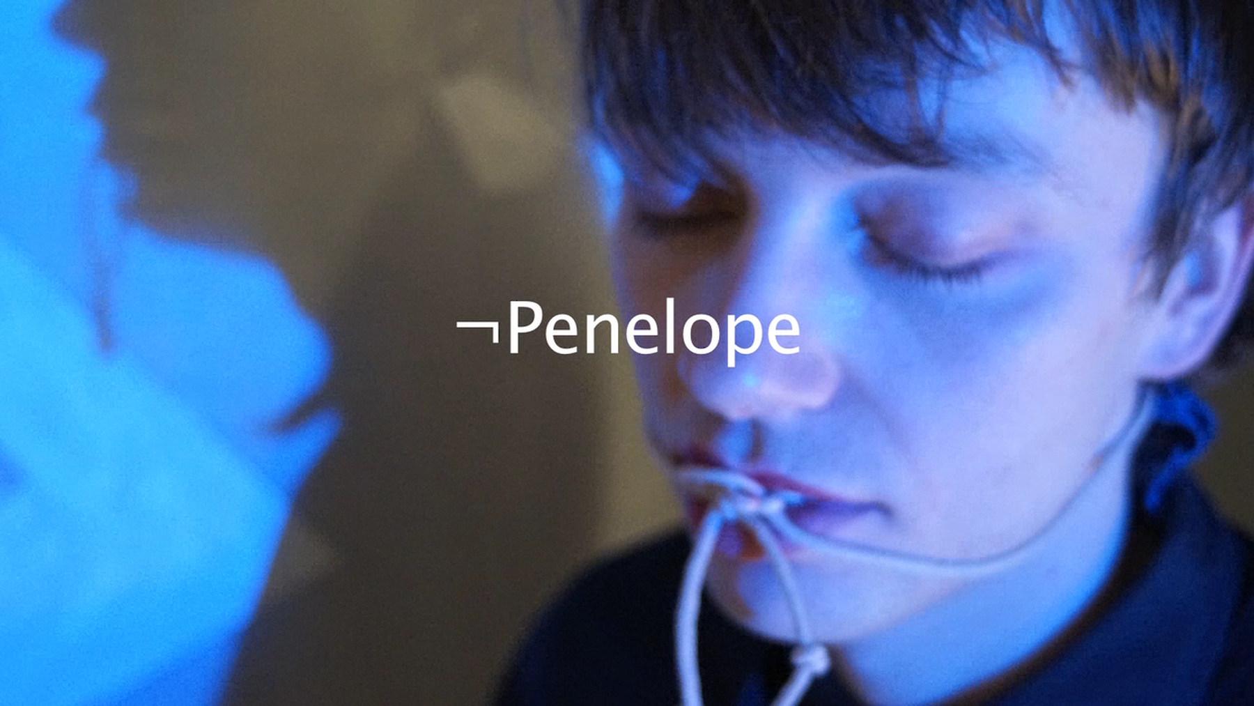 13-Penelope.Still001