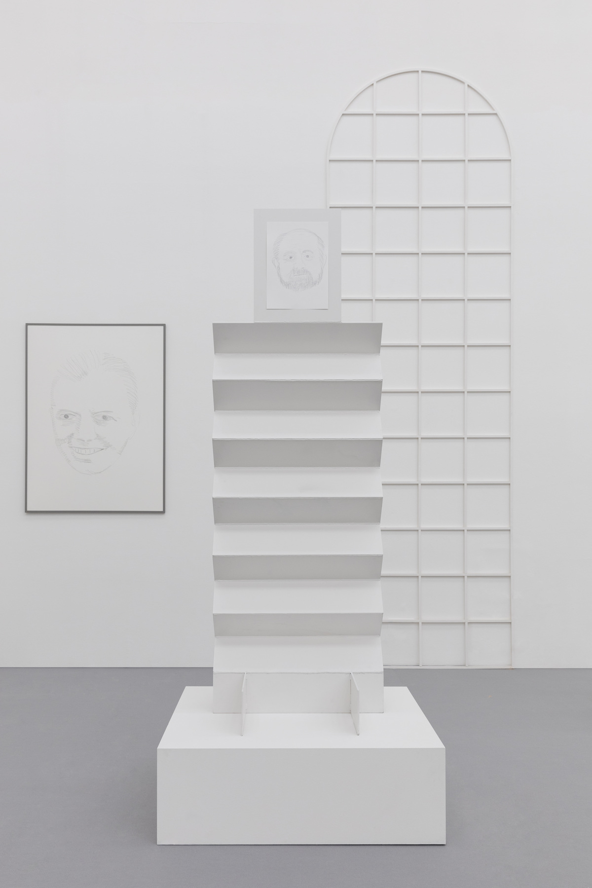 ┬® Gianluca Di Ioia - La Triennale-6