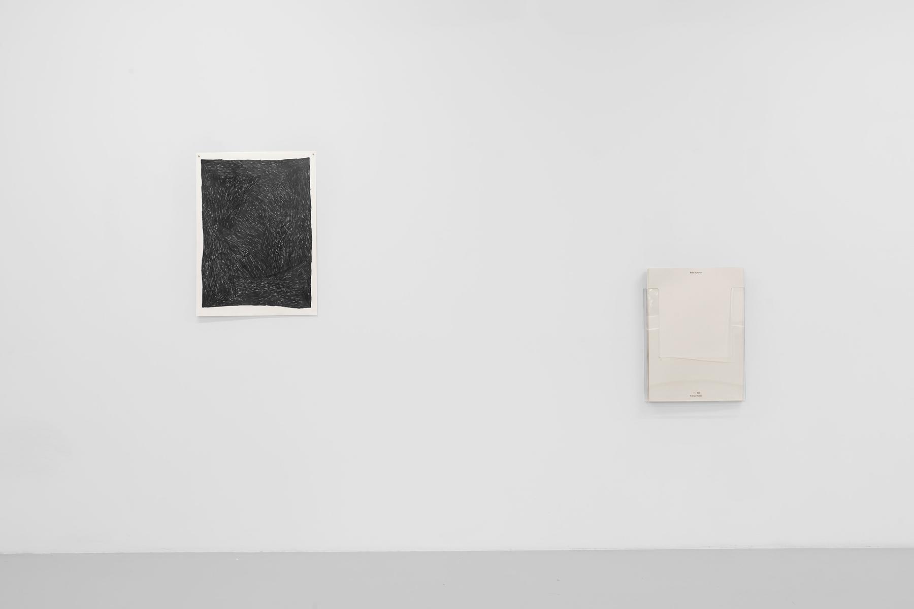 Franziska-von-den-Driesch_Tobias-Heine_Künstlerhaus-am-Deich_005