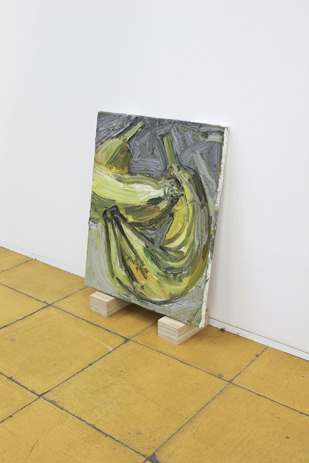Wieske Wester at Dürst Britt & Mayhew 03