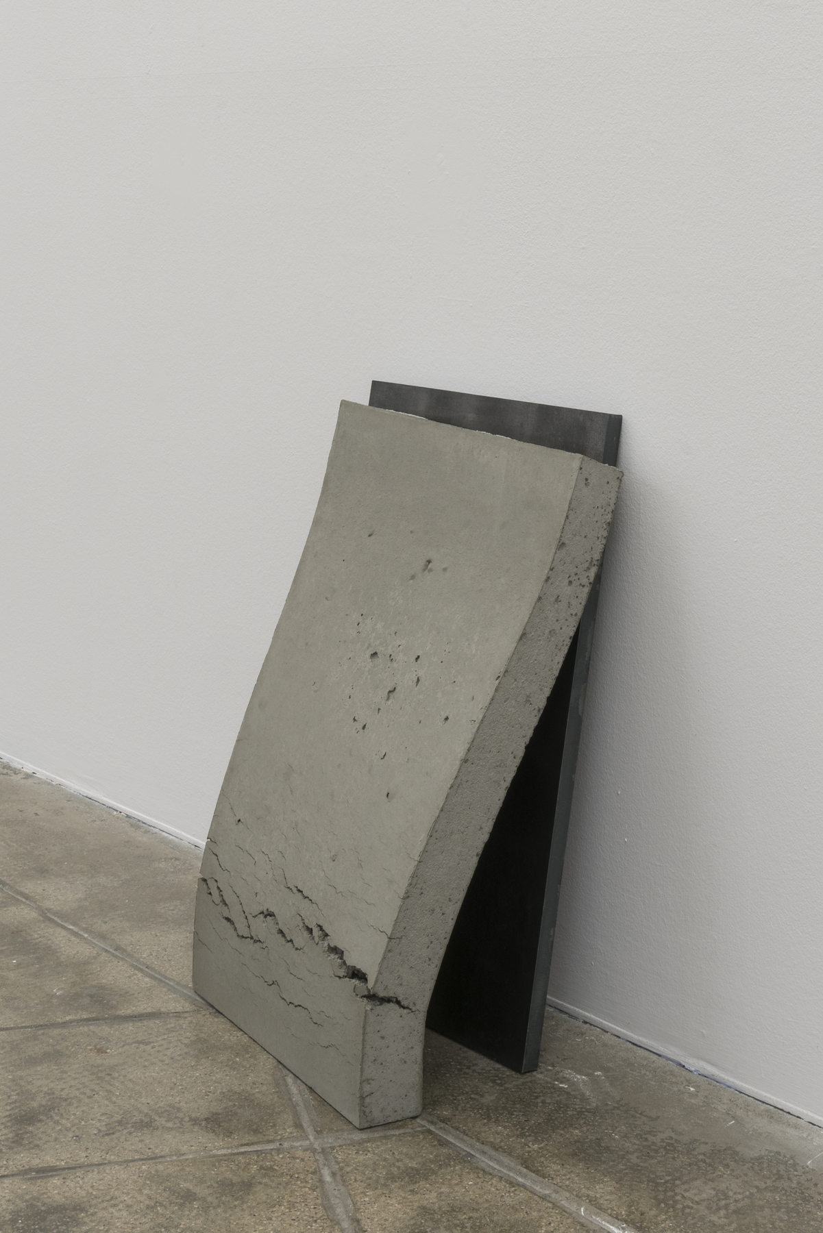 CW_S37_Untitled (Stahl, Beton) (1)