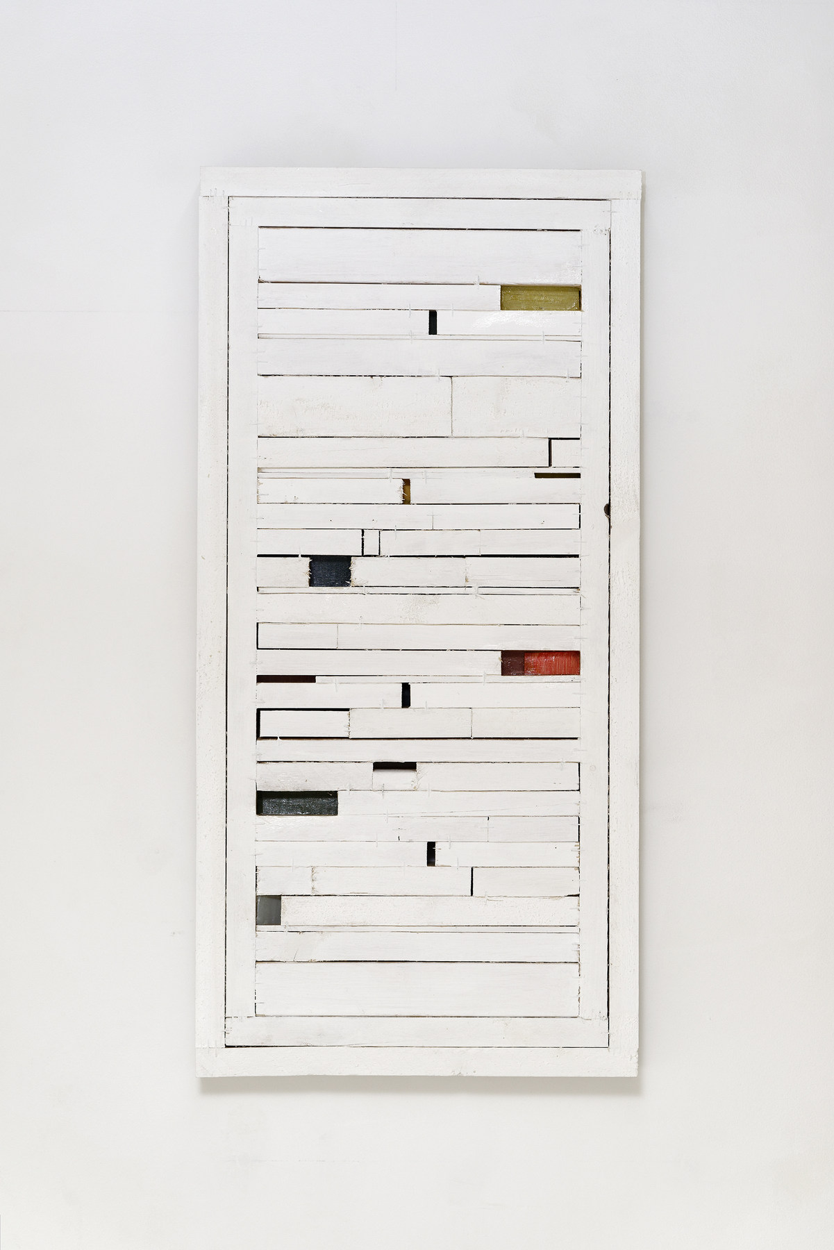 Florian Schmidt, Untitled(Whitespace)03