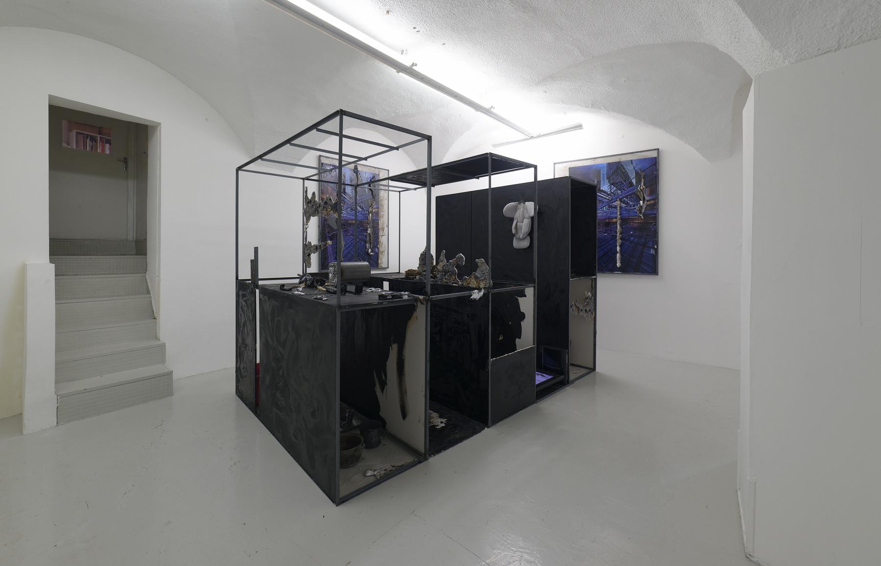 In Extenso 2017-Antoine Renard-026
