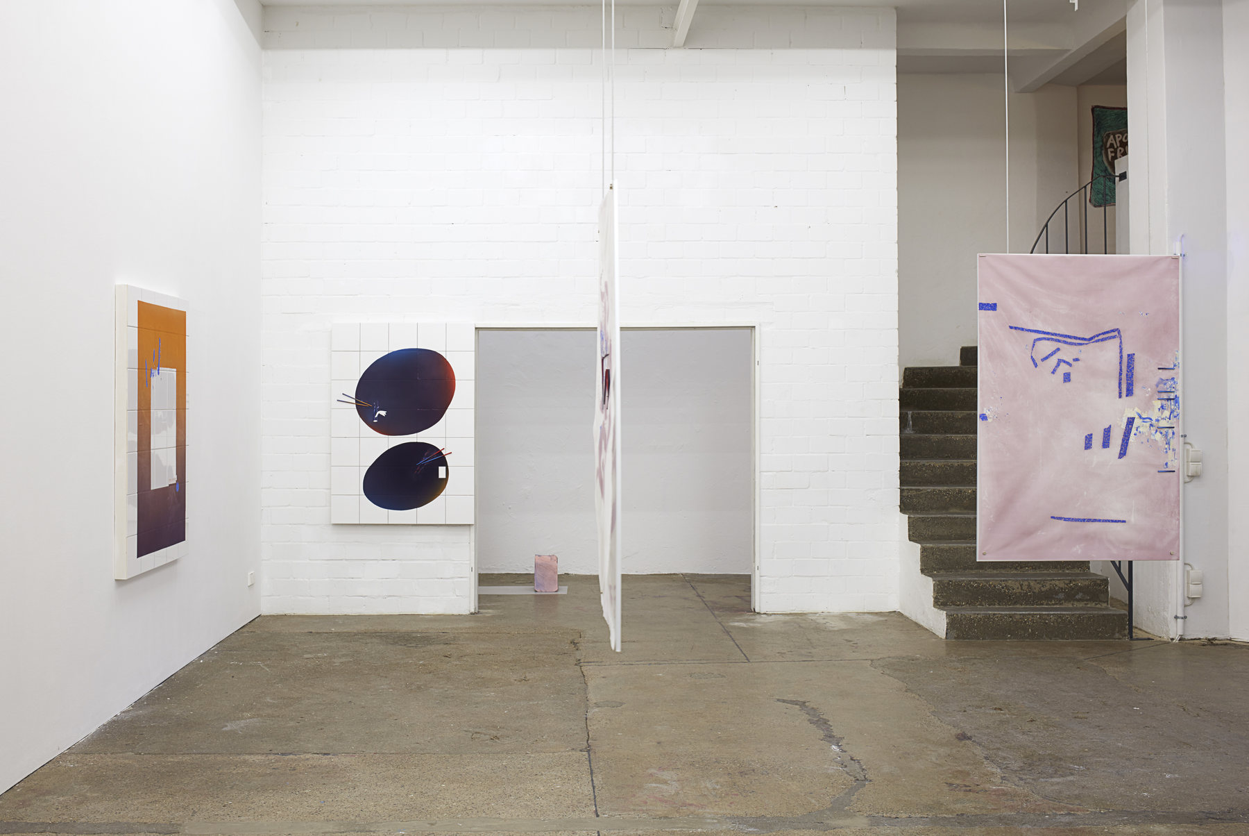 NielsTrannois_K.J.(lethalpsyritual)_SupporticoLopez_Berlin_InstallationView13
