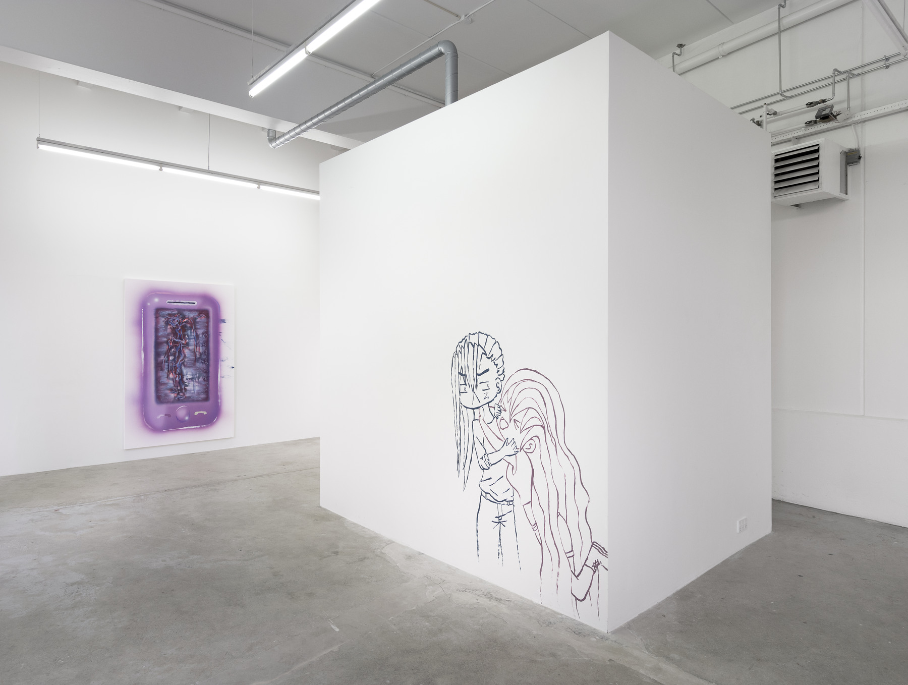 Steven_Installation_view_2017_01