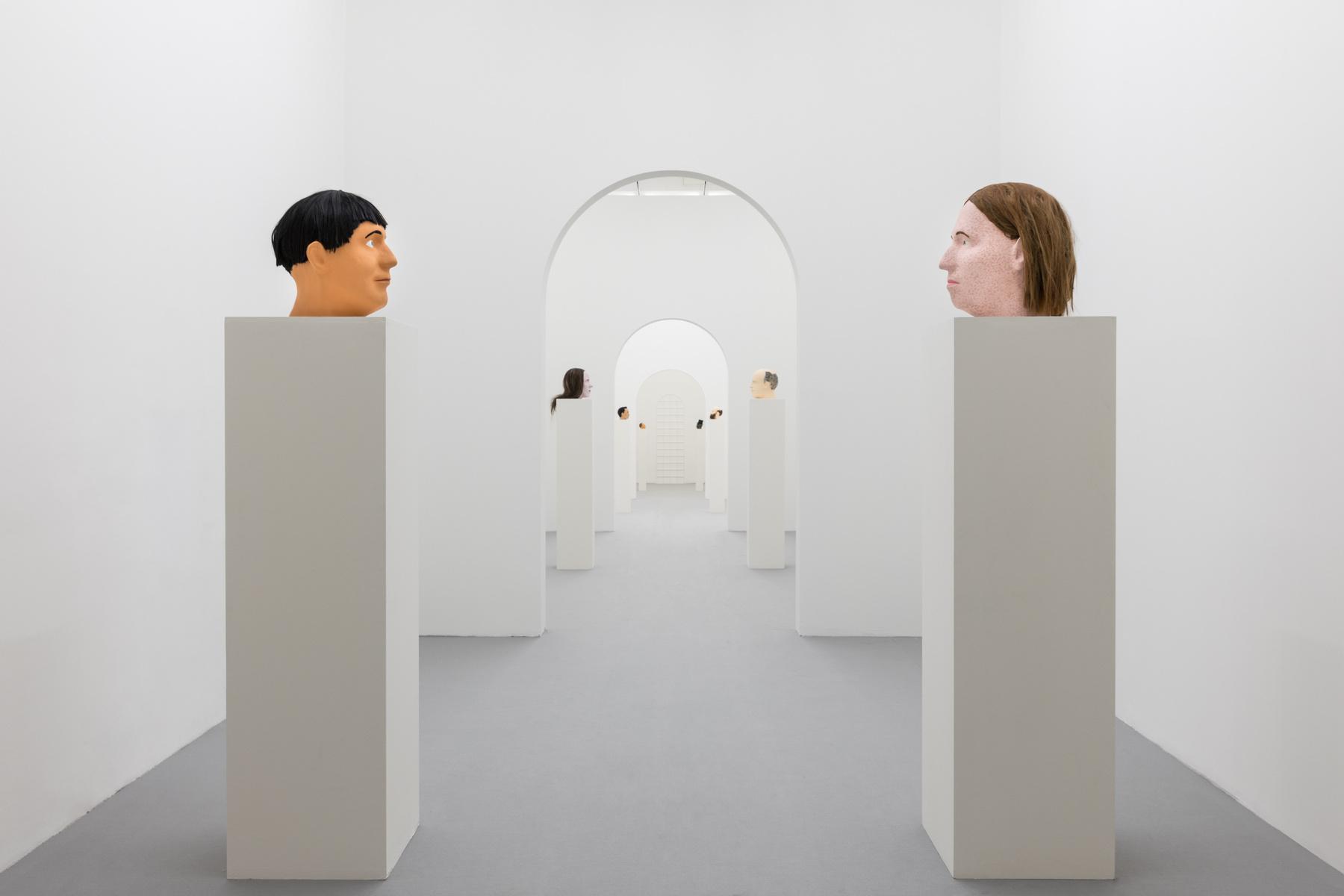 ┬® Gianluca Di Ioia - La Triennale-7