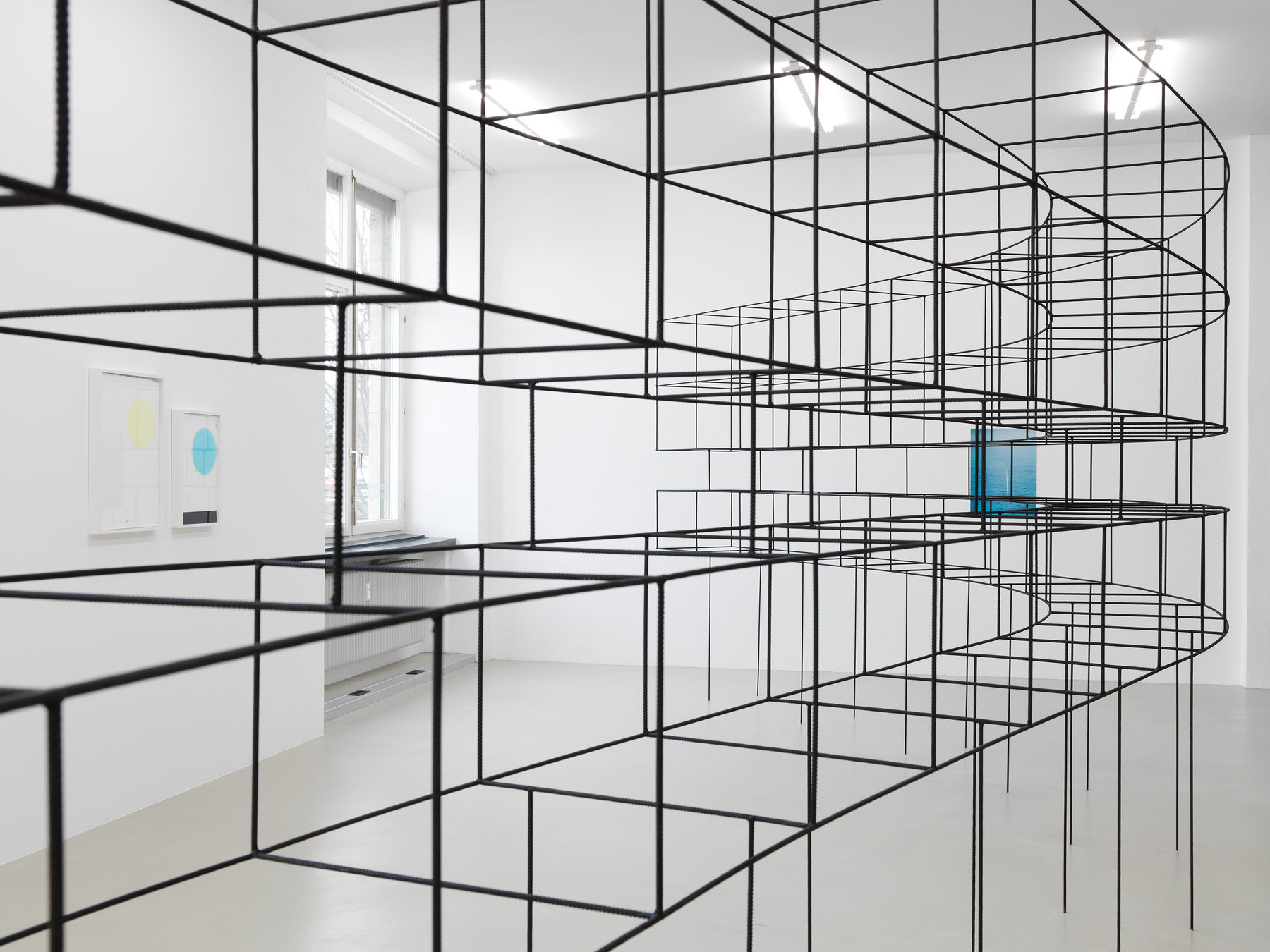10_Edit Oderbolz_Kunstverein Nürnberg_2017