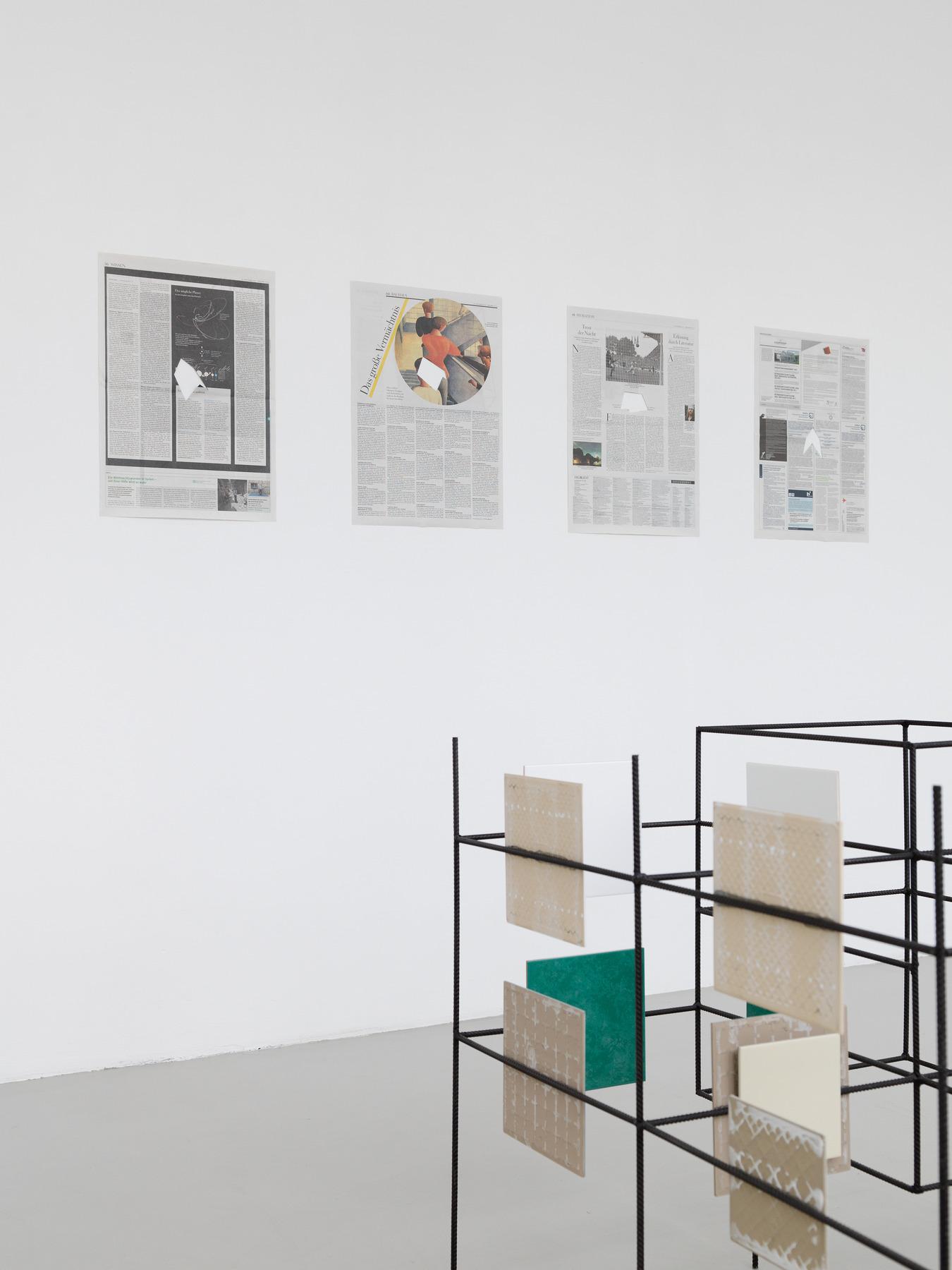 19_Edit Oderbolz_Kunstverein Nürnberg_2017