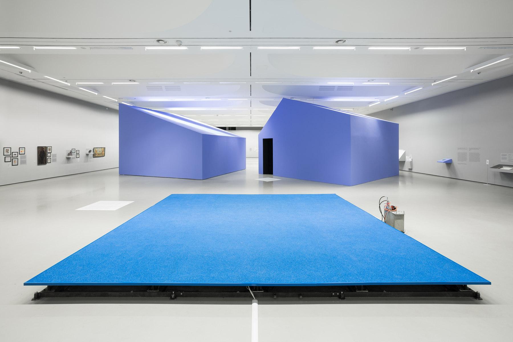 29-Citynature-Vilnius and Beyond-National-Gallery-Of-Art-Vilnius-2017-Julijonas-Urbonas