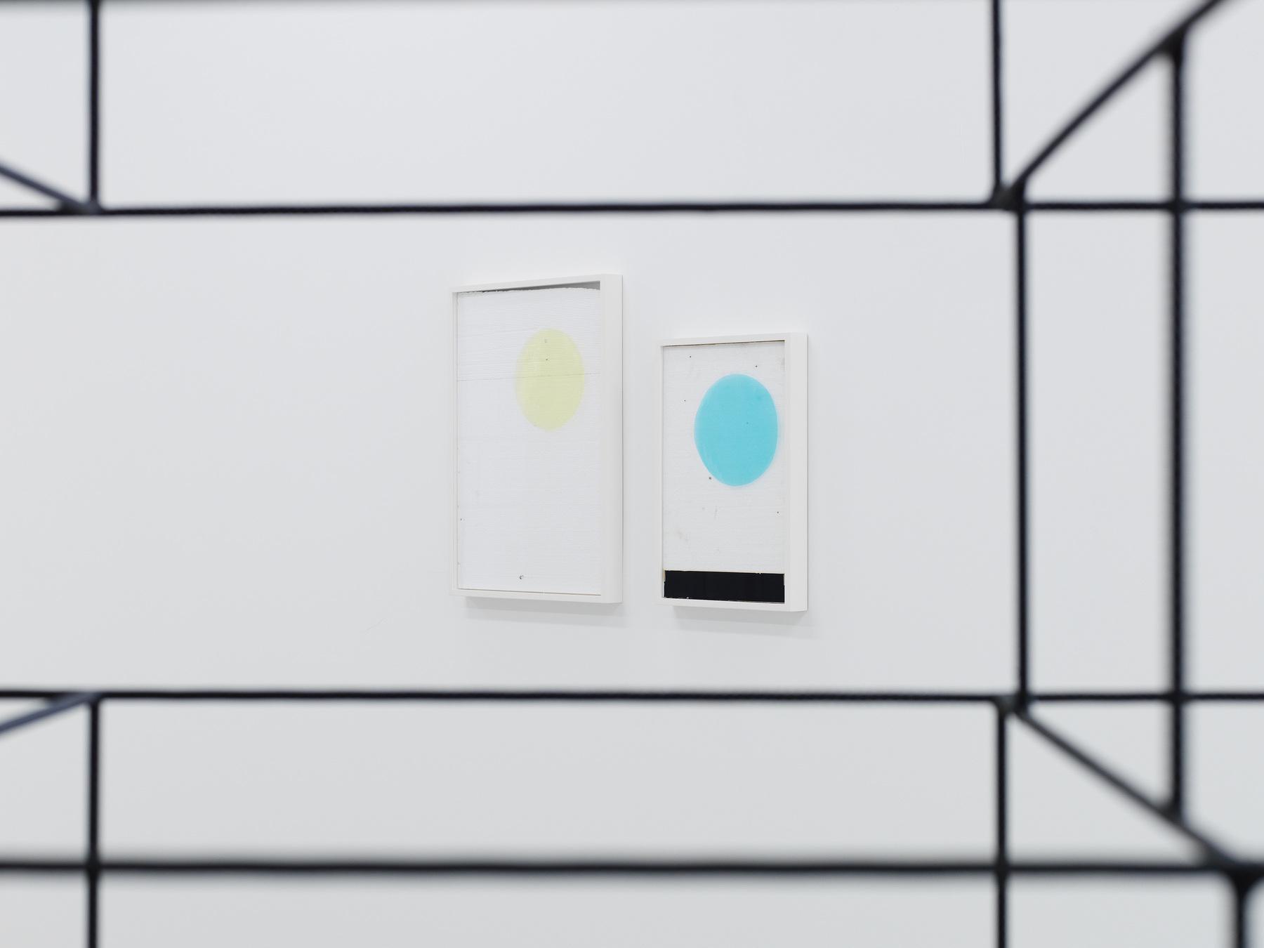 11_Edit Oderbolz_Kunstverein Nürnberg_2017