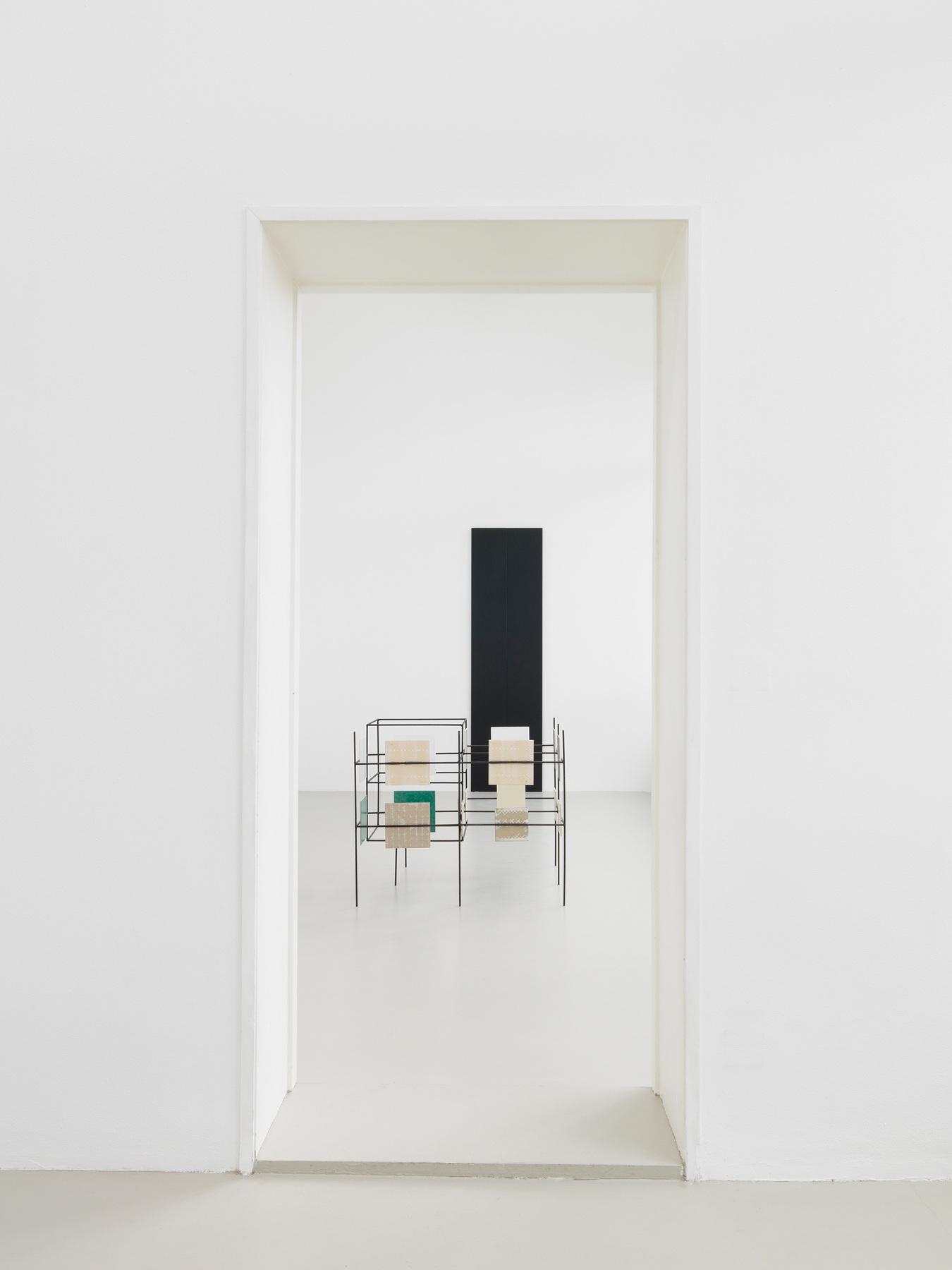 16_Edit Oderbolz_Kunstverein Nürnberg_2017