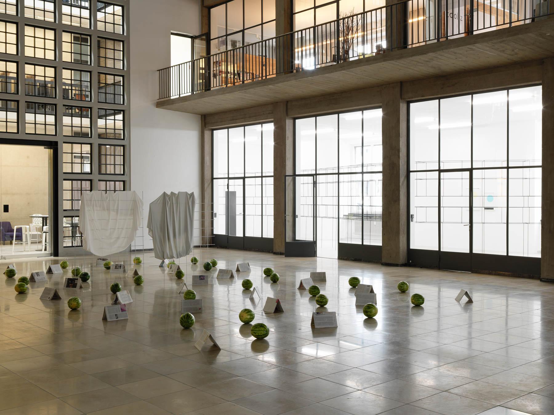 02_Edit Oderbolz_Kunstverein Nürnberg_2017