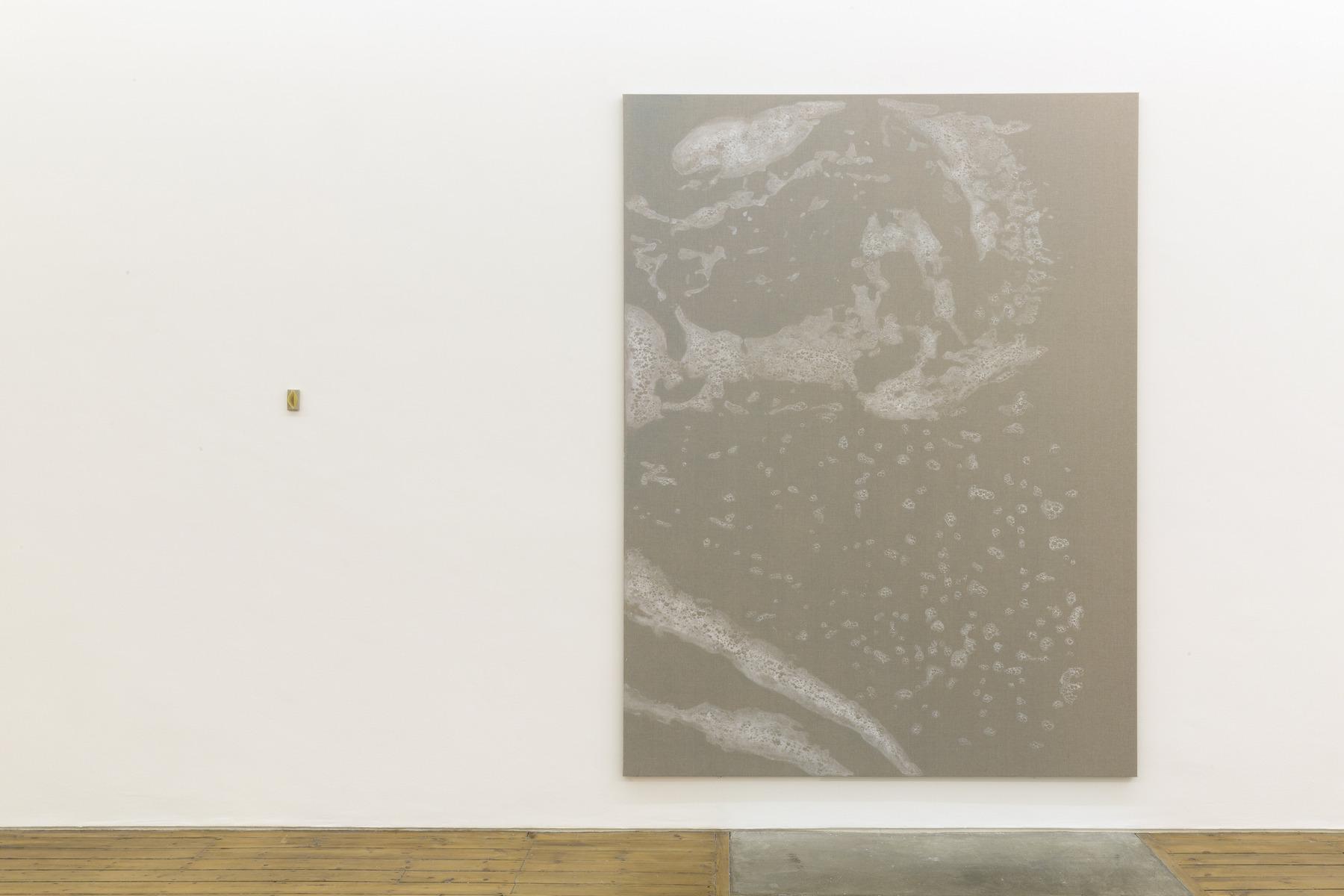 Helene Appel-Waves-Installation-A-300