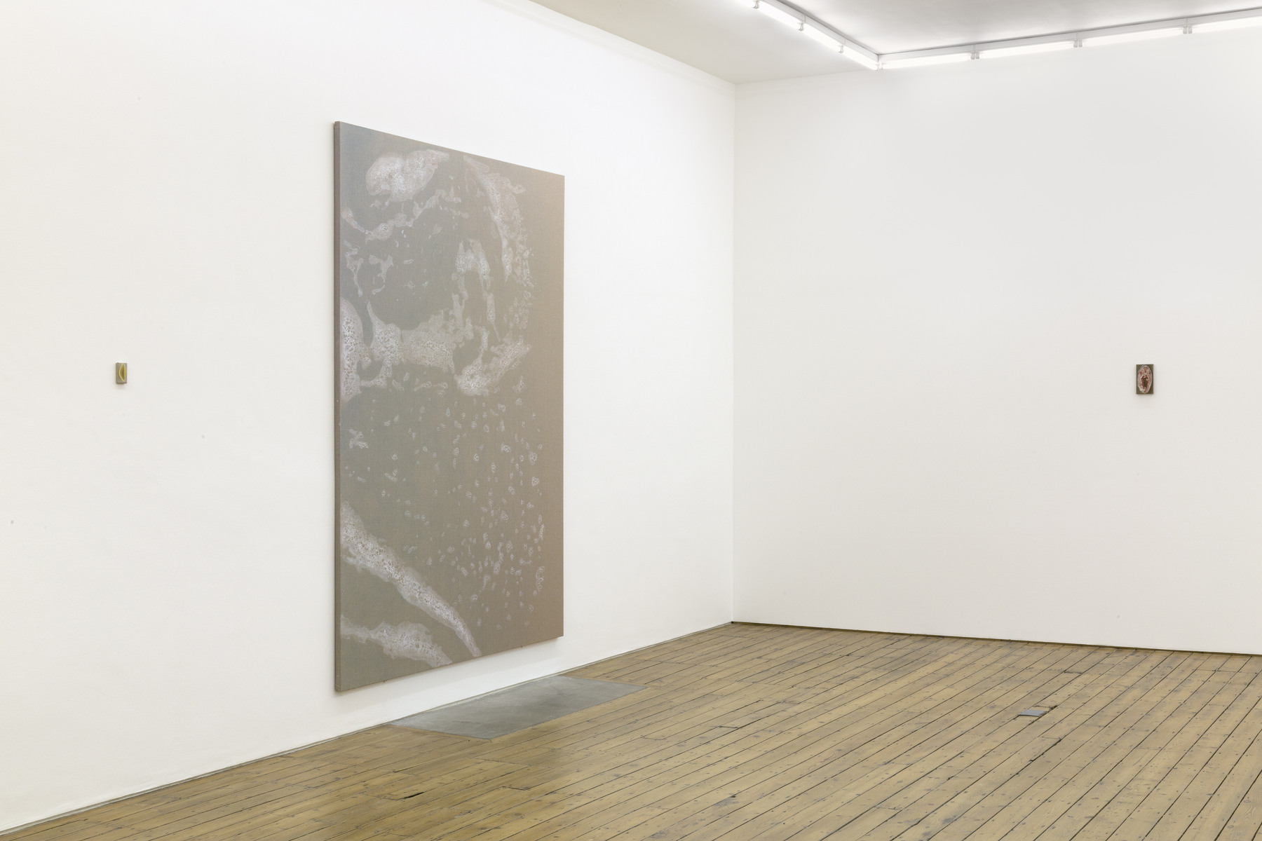 Helene Appel-Waves-Installation-B-300