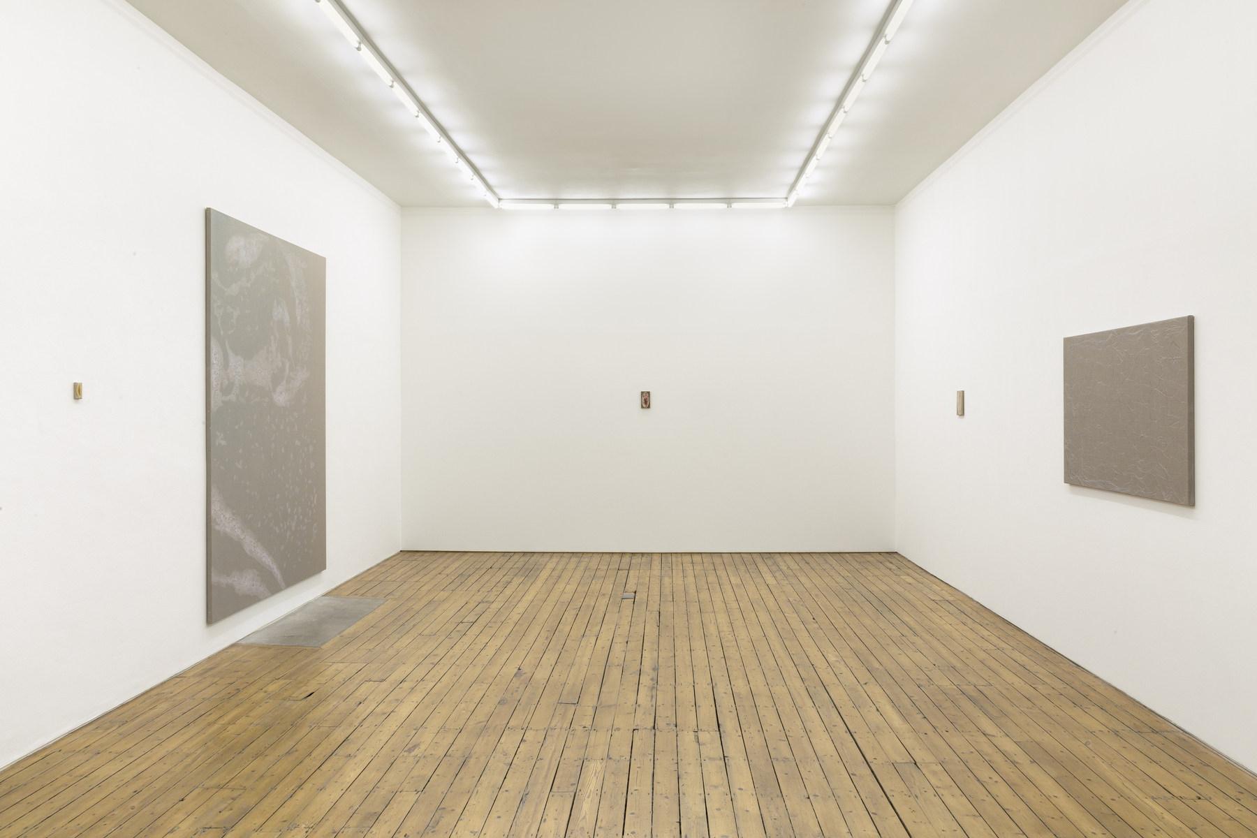 Helene Appel-Waves-Installation-C-300