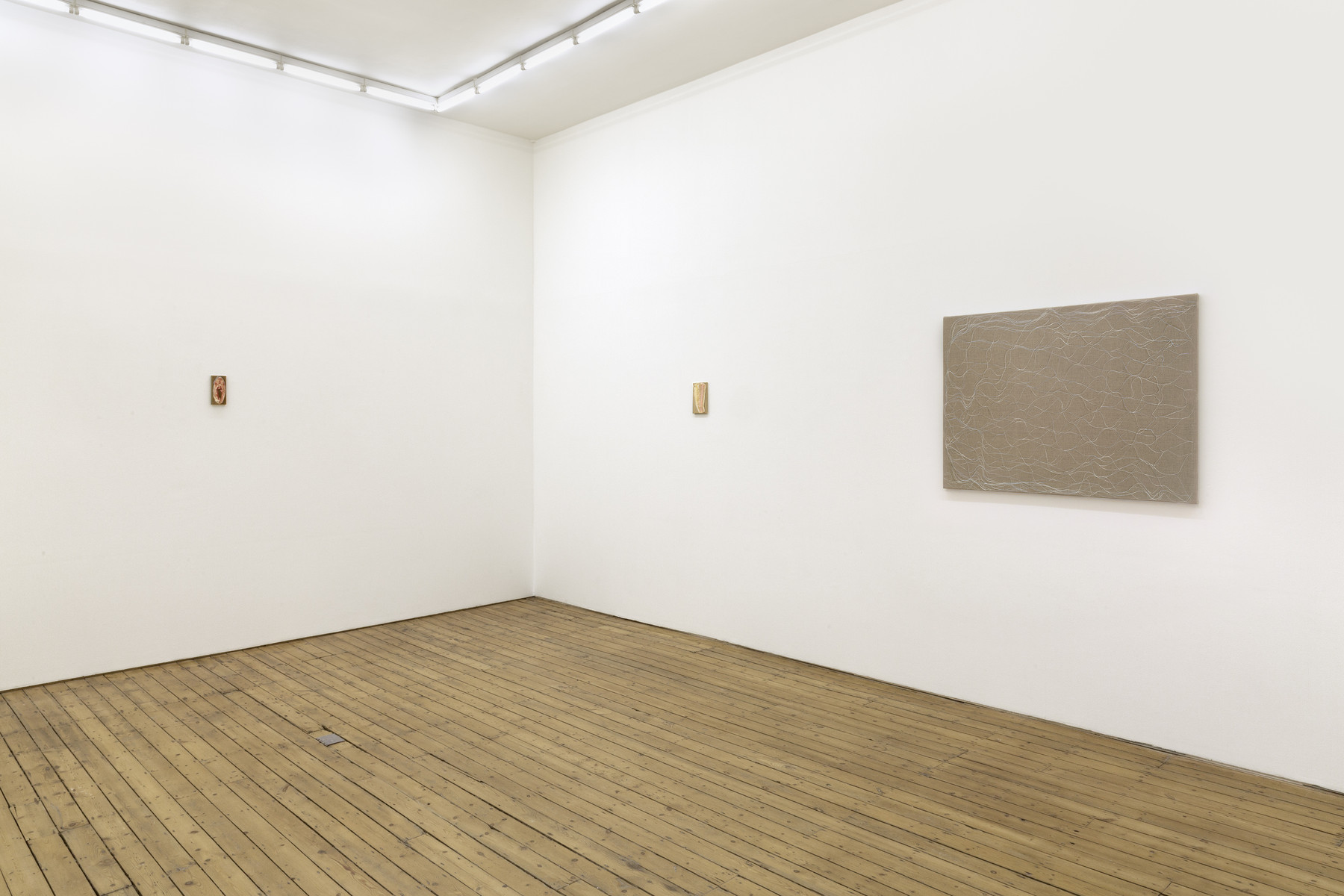Helene Appel-Waves-Installation-D-300