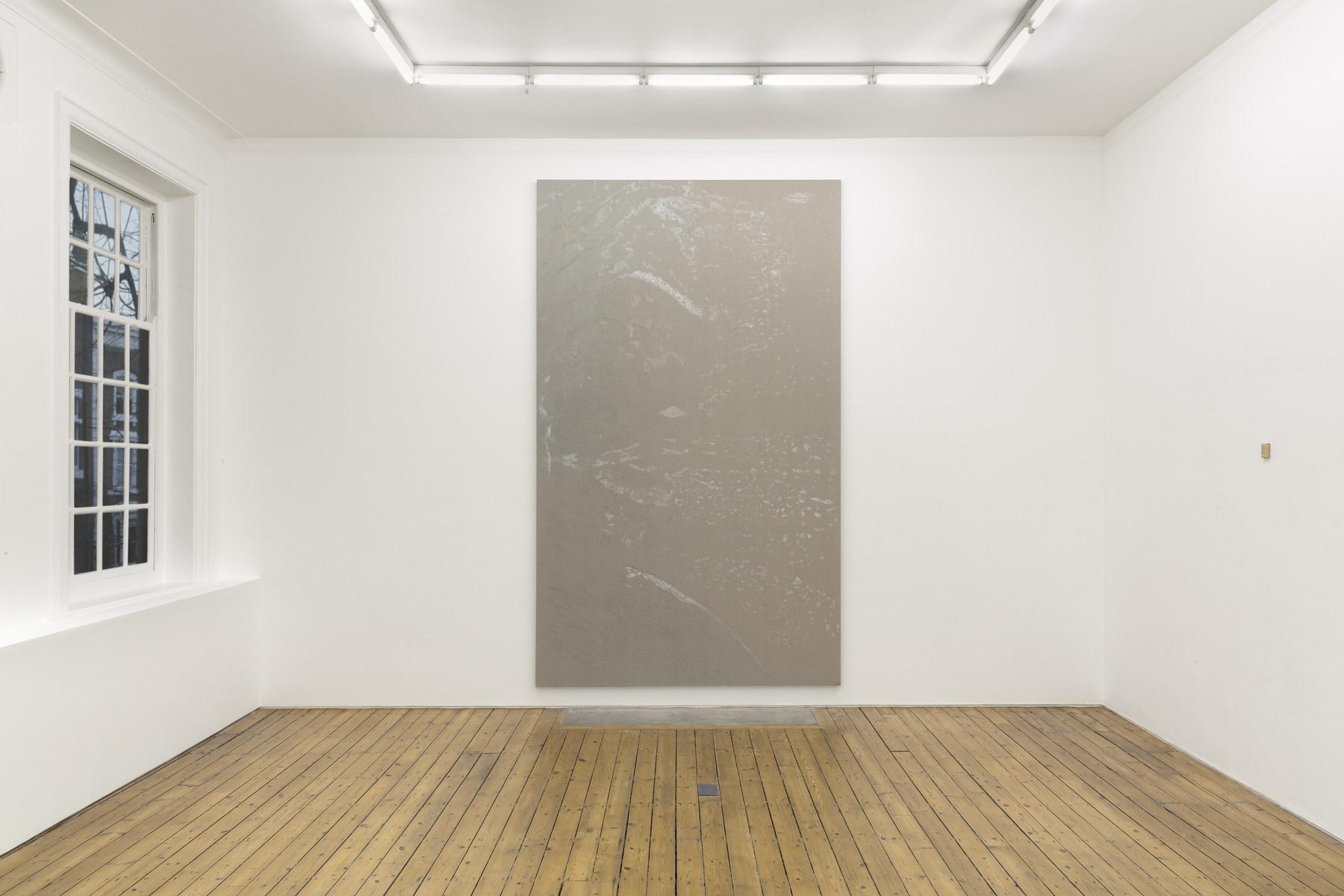 Helene Appel-Waves-Installation-E-300