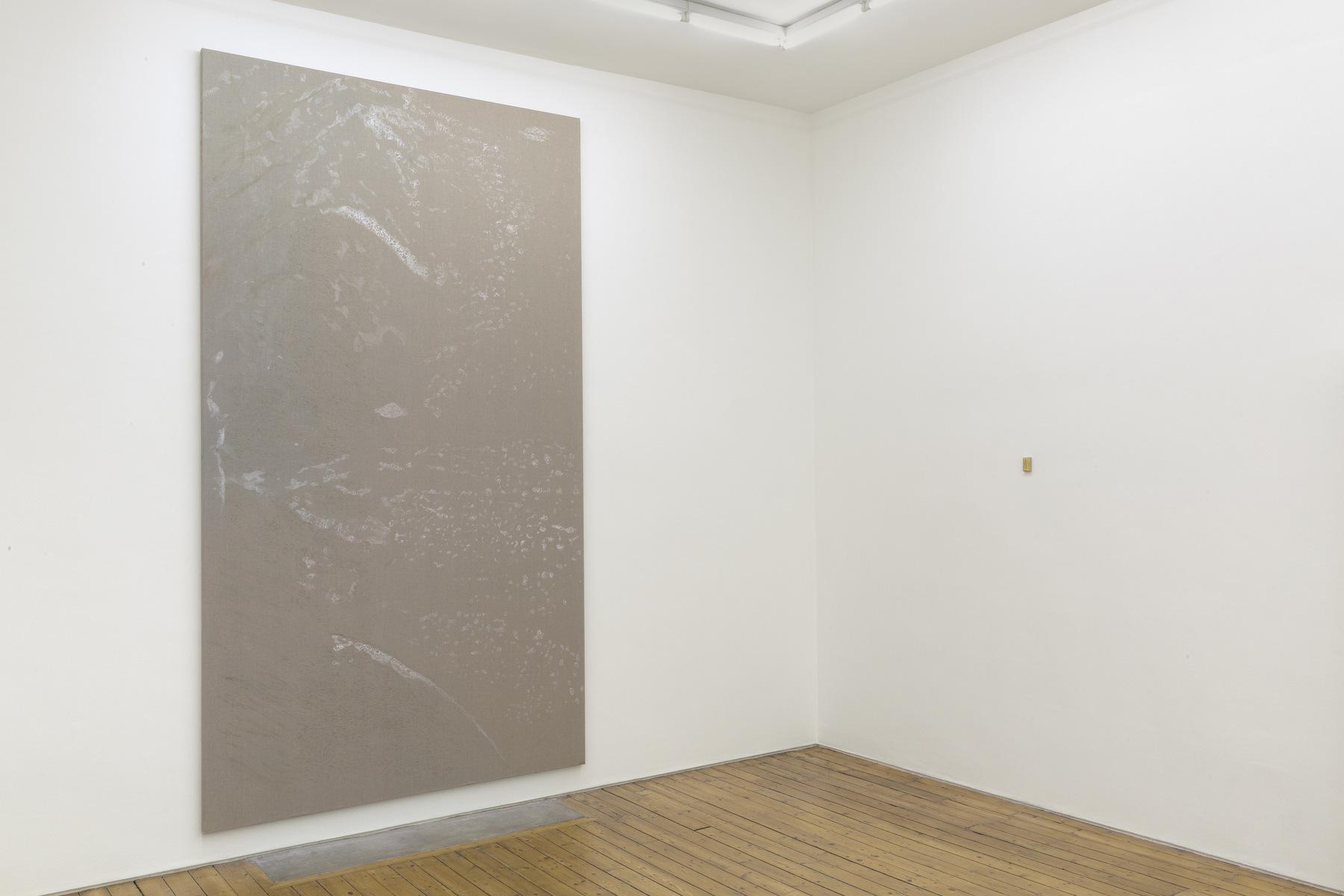 Helene Appel-Waves-Installation-F-300