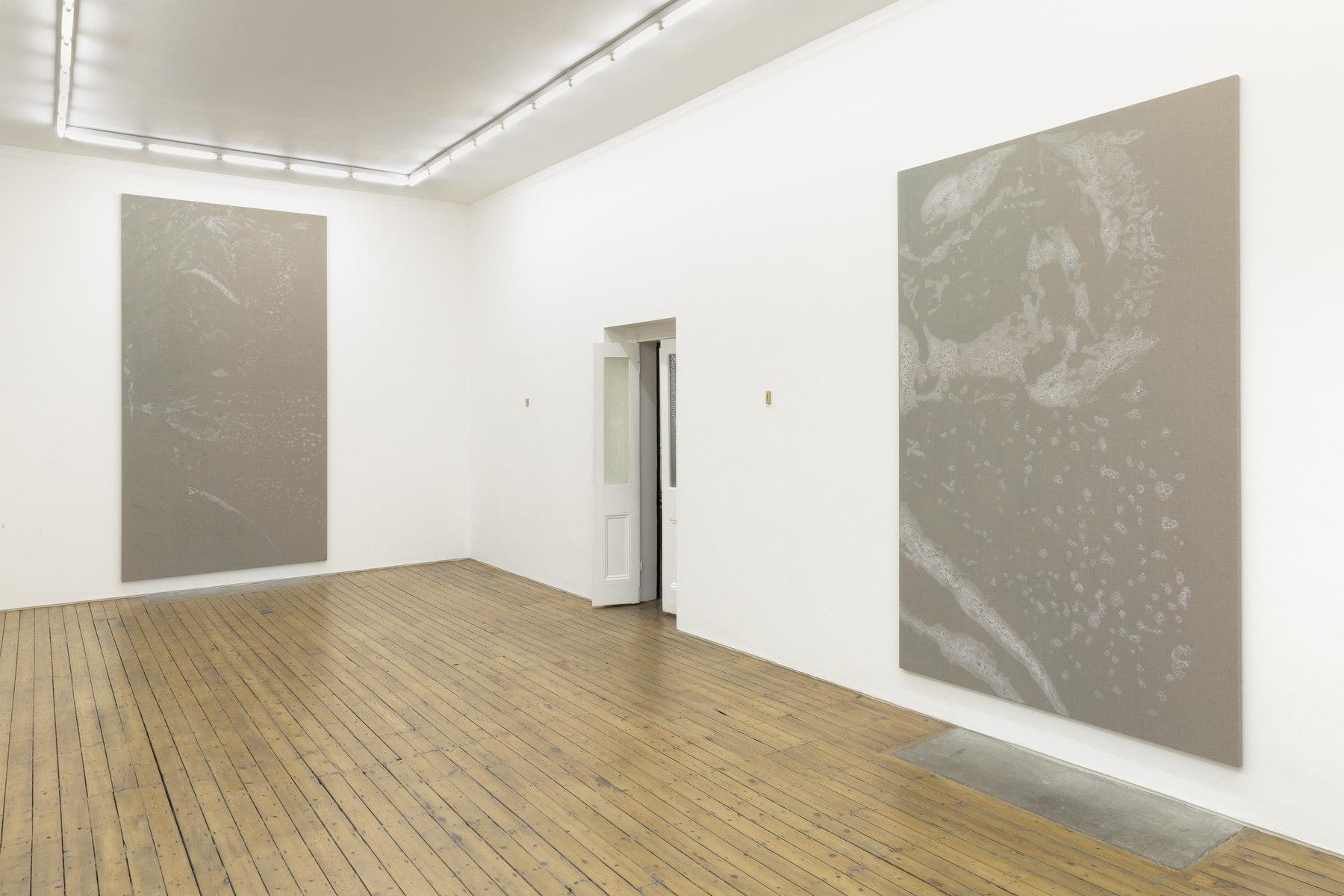 Helene Appel-Waves-Installation-G-300