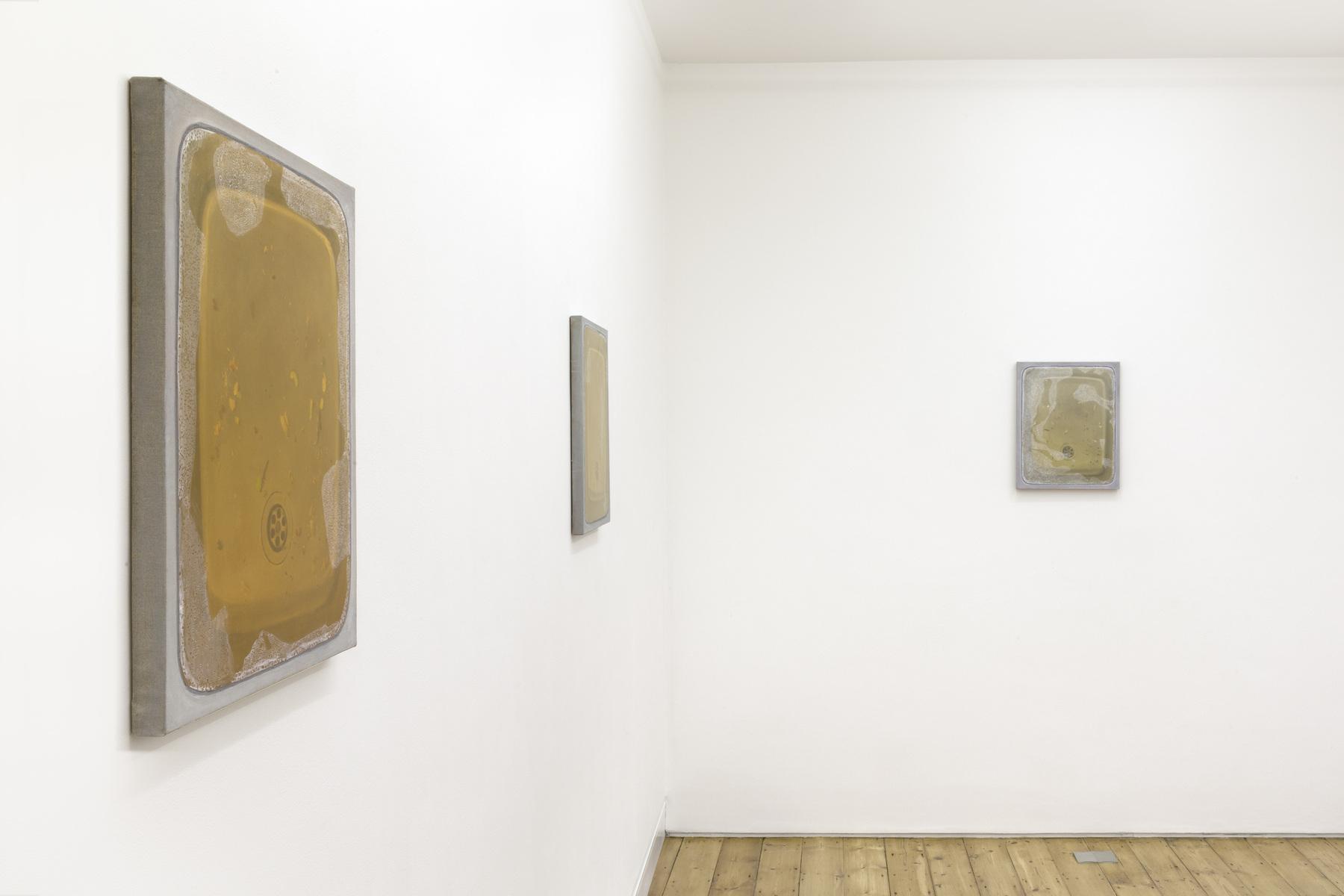 Helene Appel-Waves-Installation-H-300