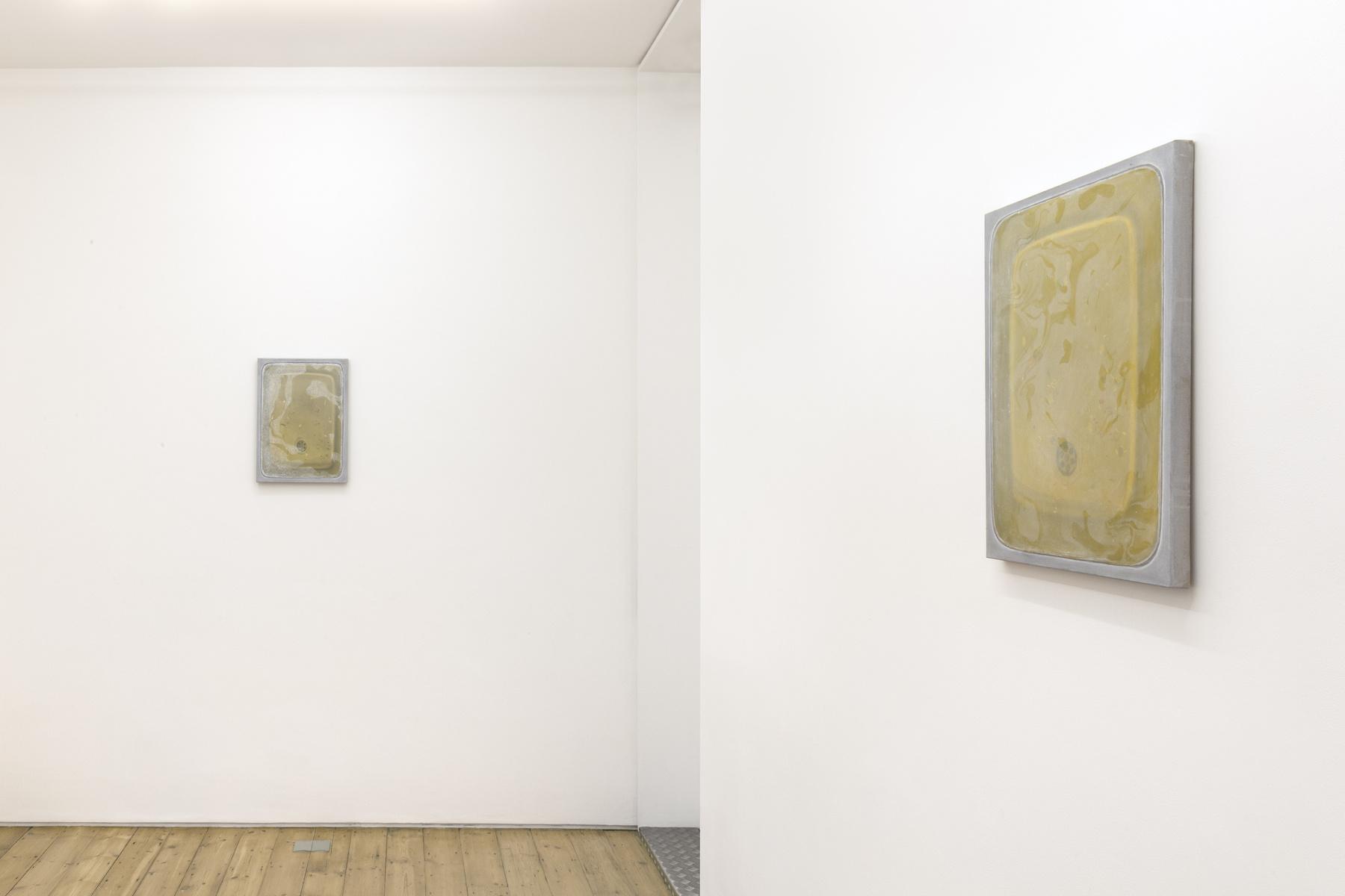 Helene Appel-Waves-Installation-I-300