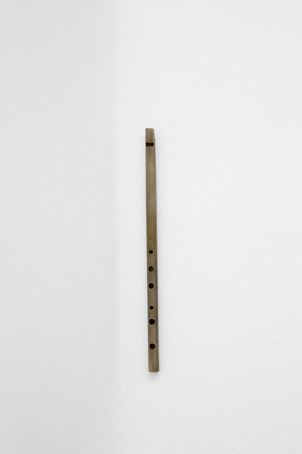 LATIF_13_Dominic Michel_Flute