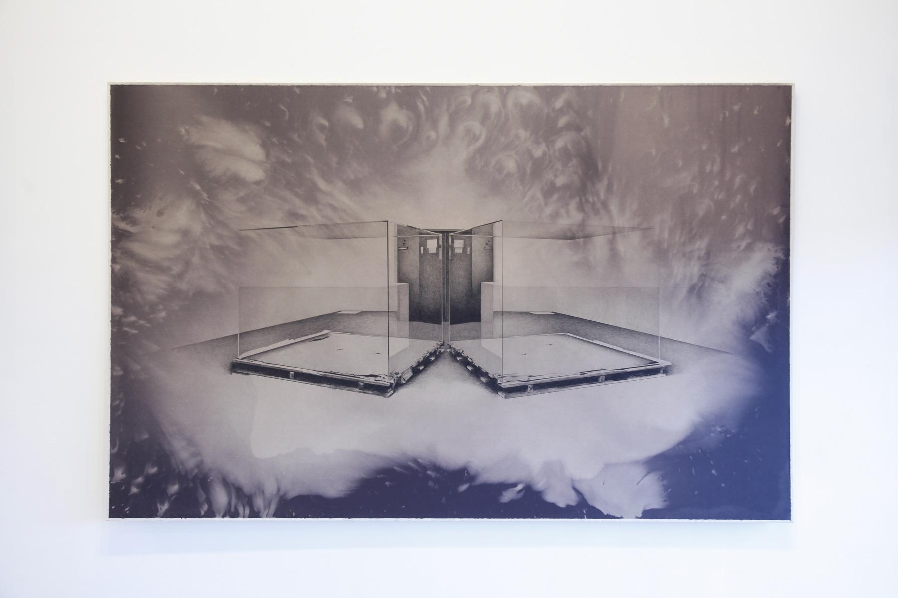 Tatiana Trouve at Galerie Perrotin 02