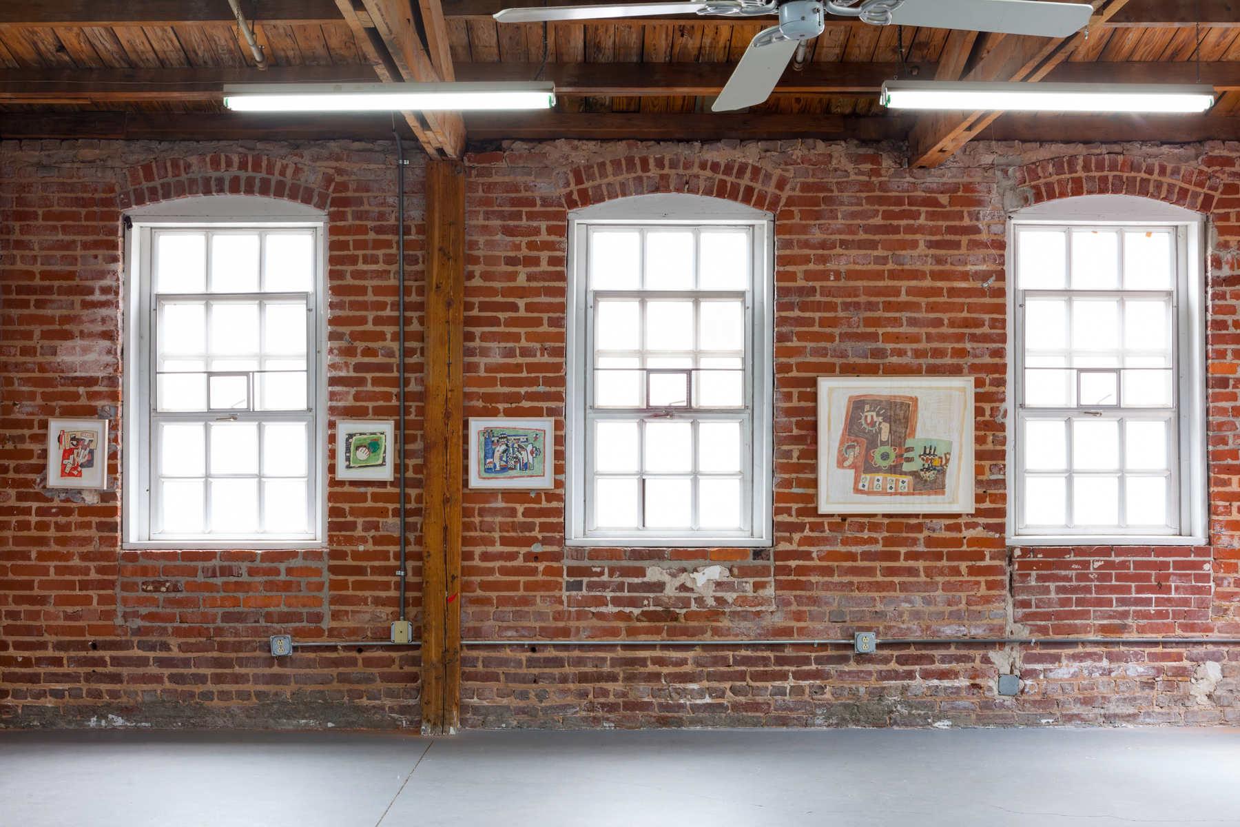 Katya Tepper at Species – Art Viewer