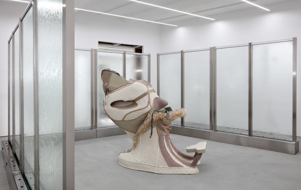 Anna Uddenberg At Kraupa Tuskany Zeidler Art Viewer