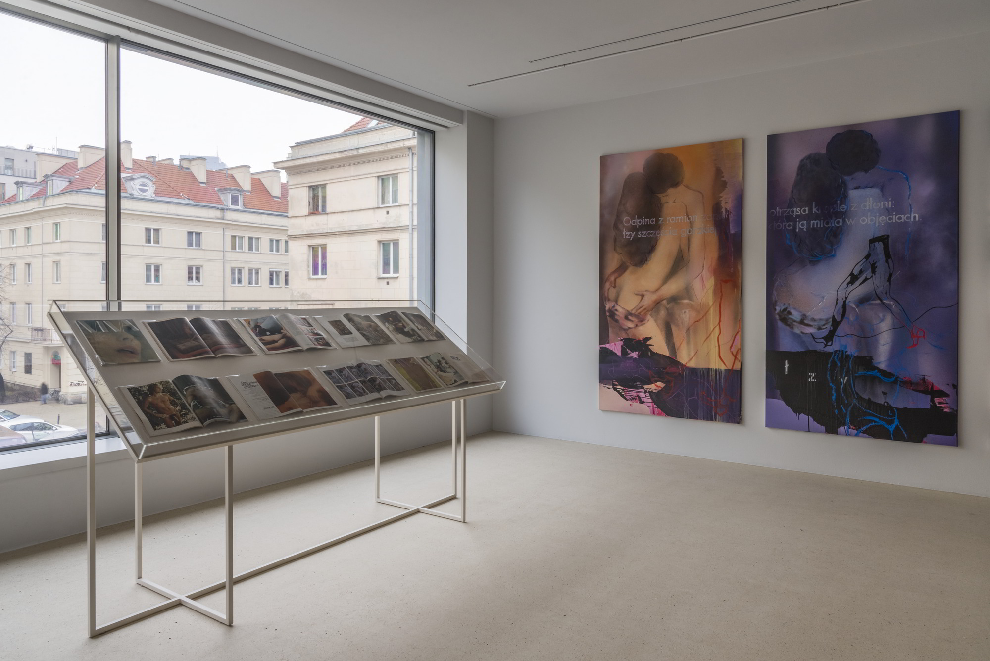 female-erotic-art-gallery-black-cock-boy-ass-free