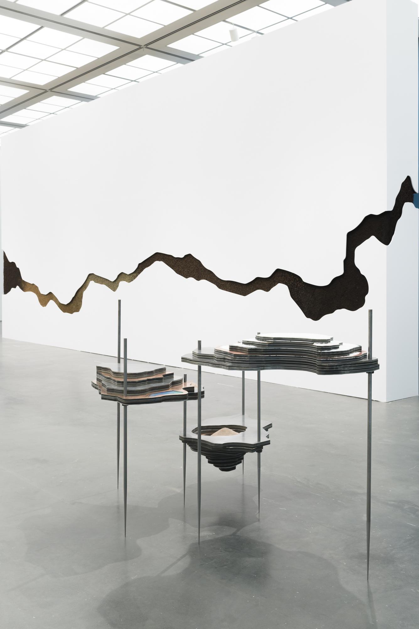 contemporary art furniture. Contemporary Art Furniture U