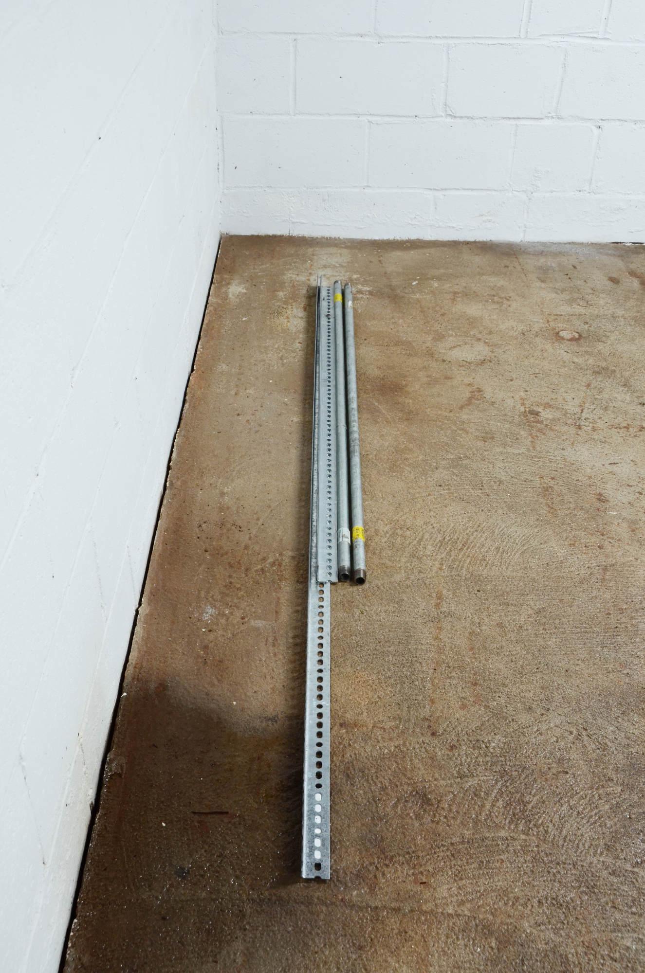 Electrical Wiring Conduit Greenfield Wire Jamie Sneider At Wreath Artviewer Org Garage Surface 1325x2000