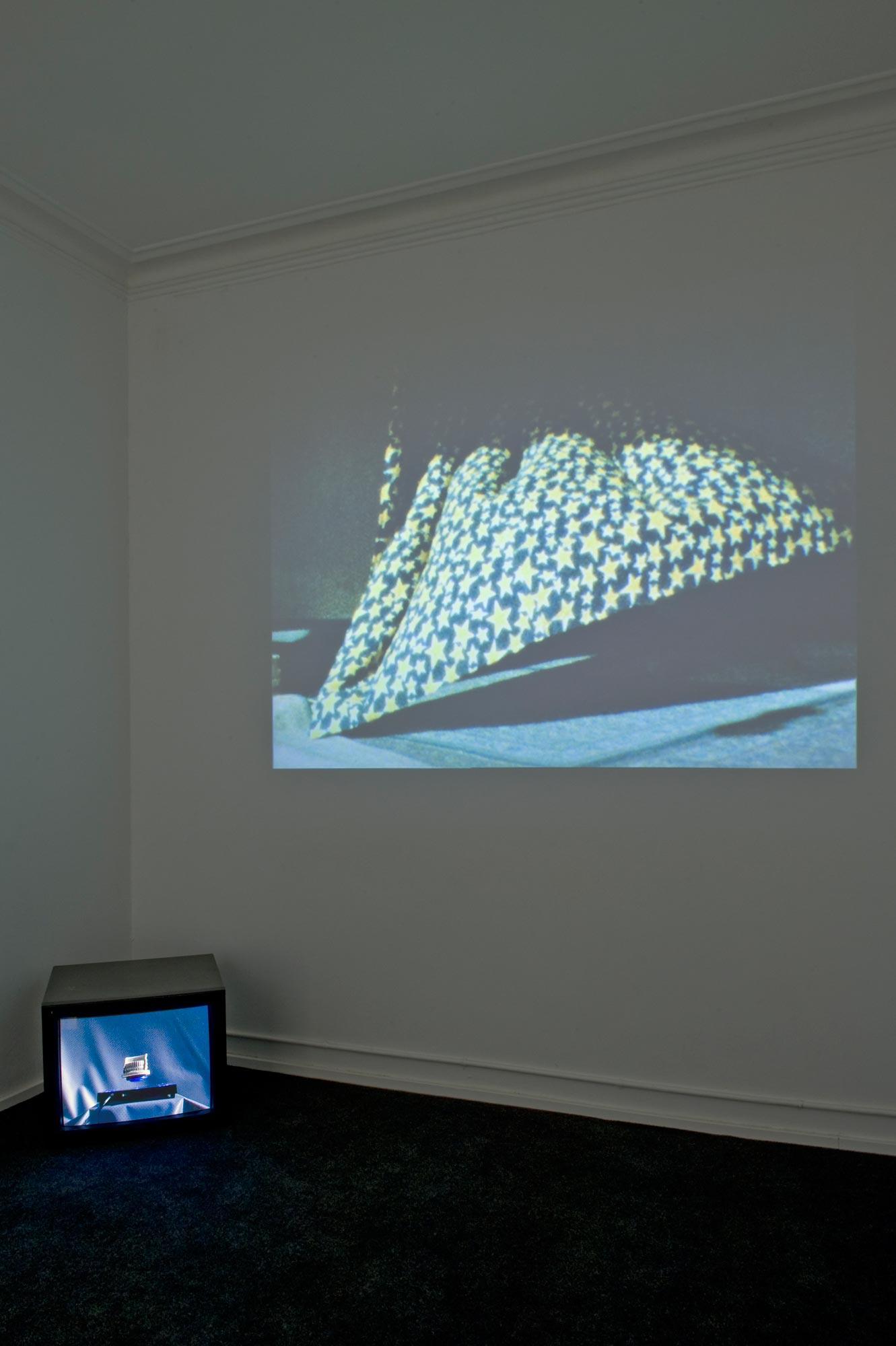 38---Anna-Franceschini---Installation-view