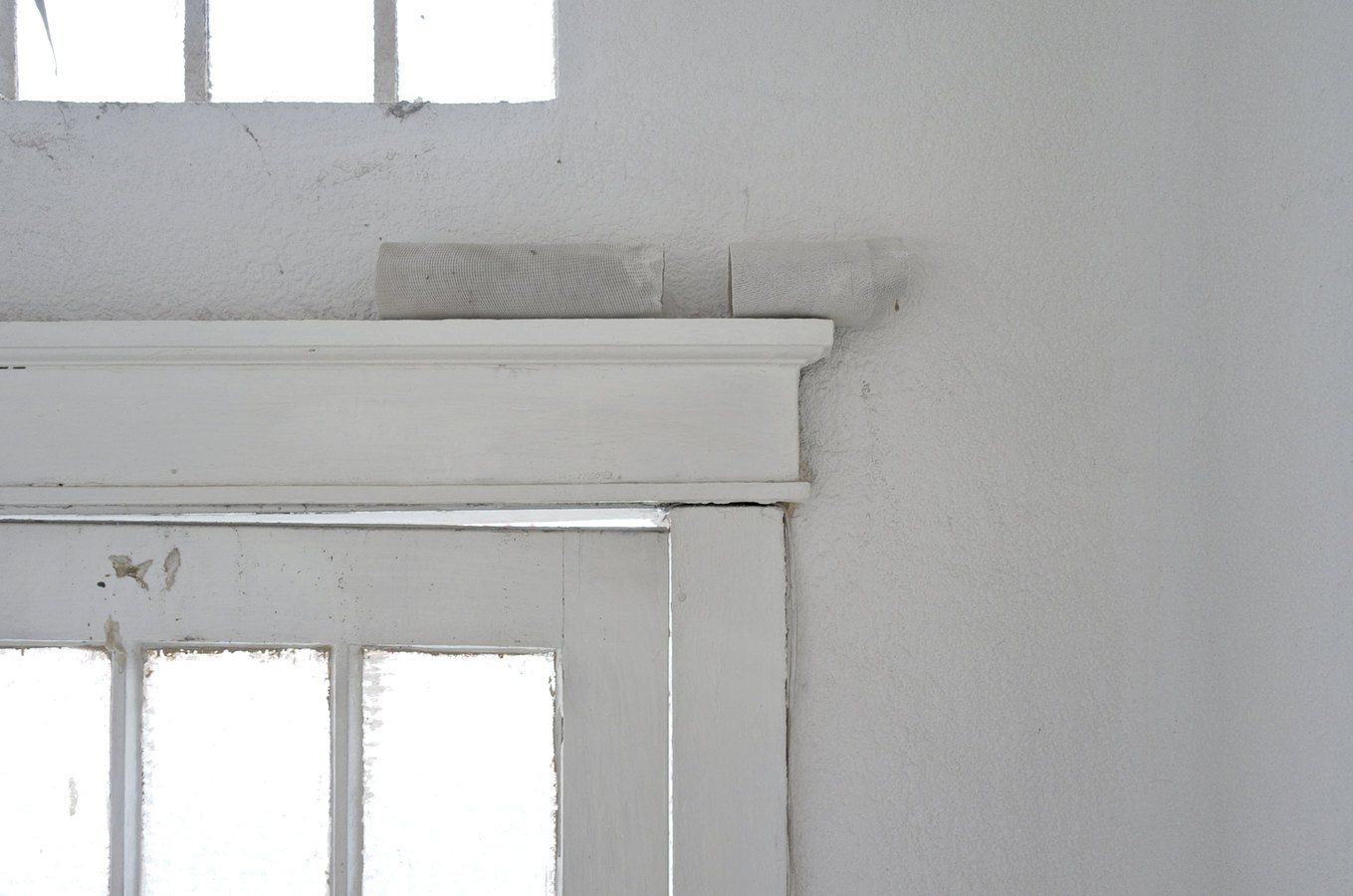 13LULU MIKEES Detalle Puerta