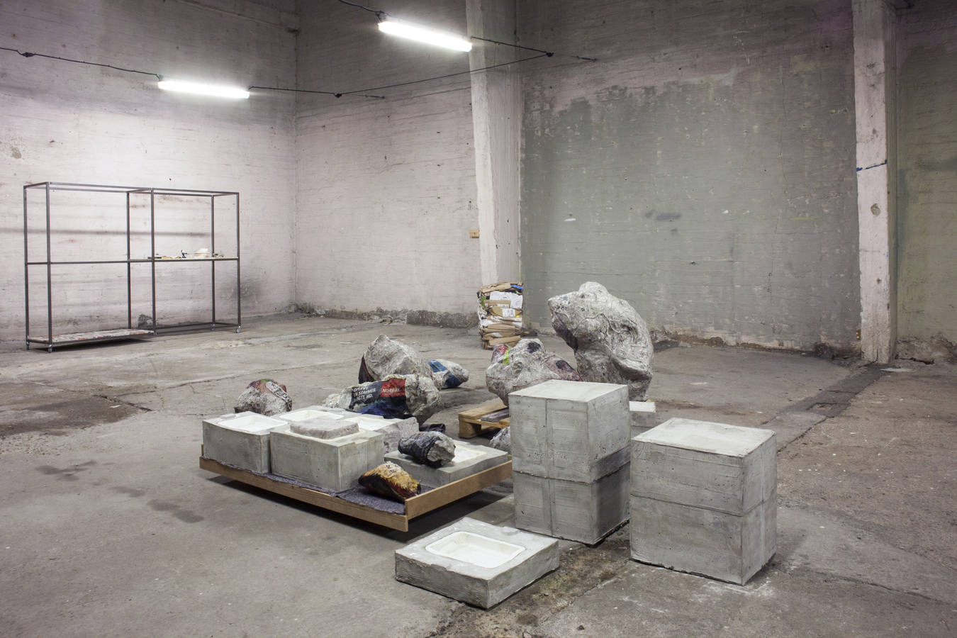02-Janus H+©m-Installation-1857