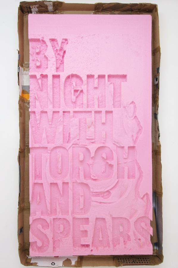 B_Nightwithtorch